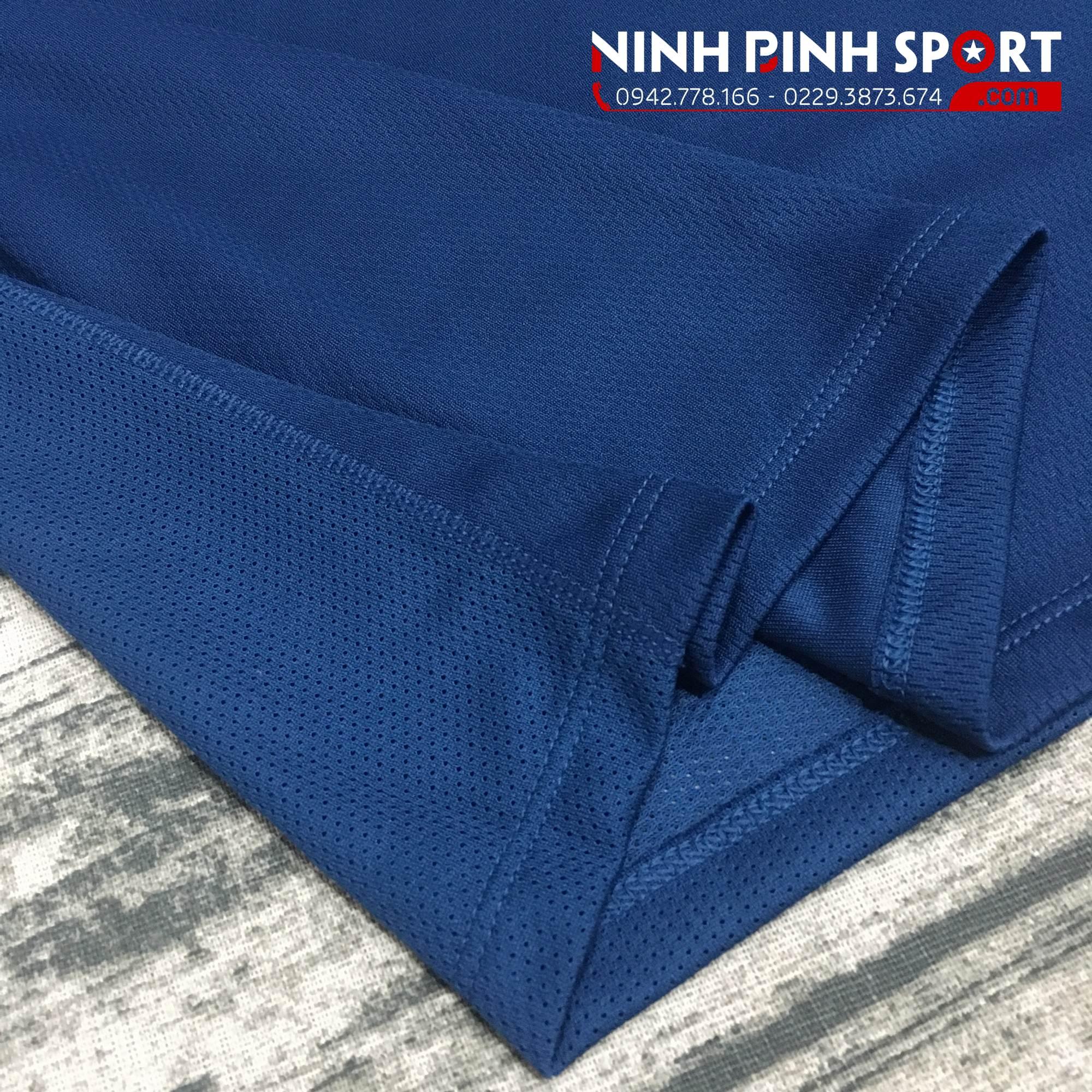 Áo thể thao Nike Brthe-1 T-Shirt Short Sleeve Running 904636-474