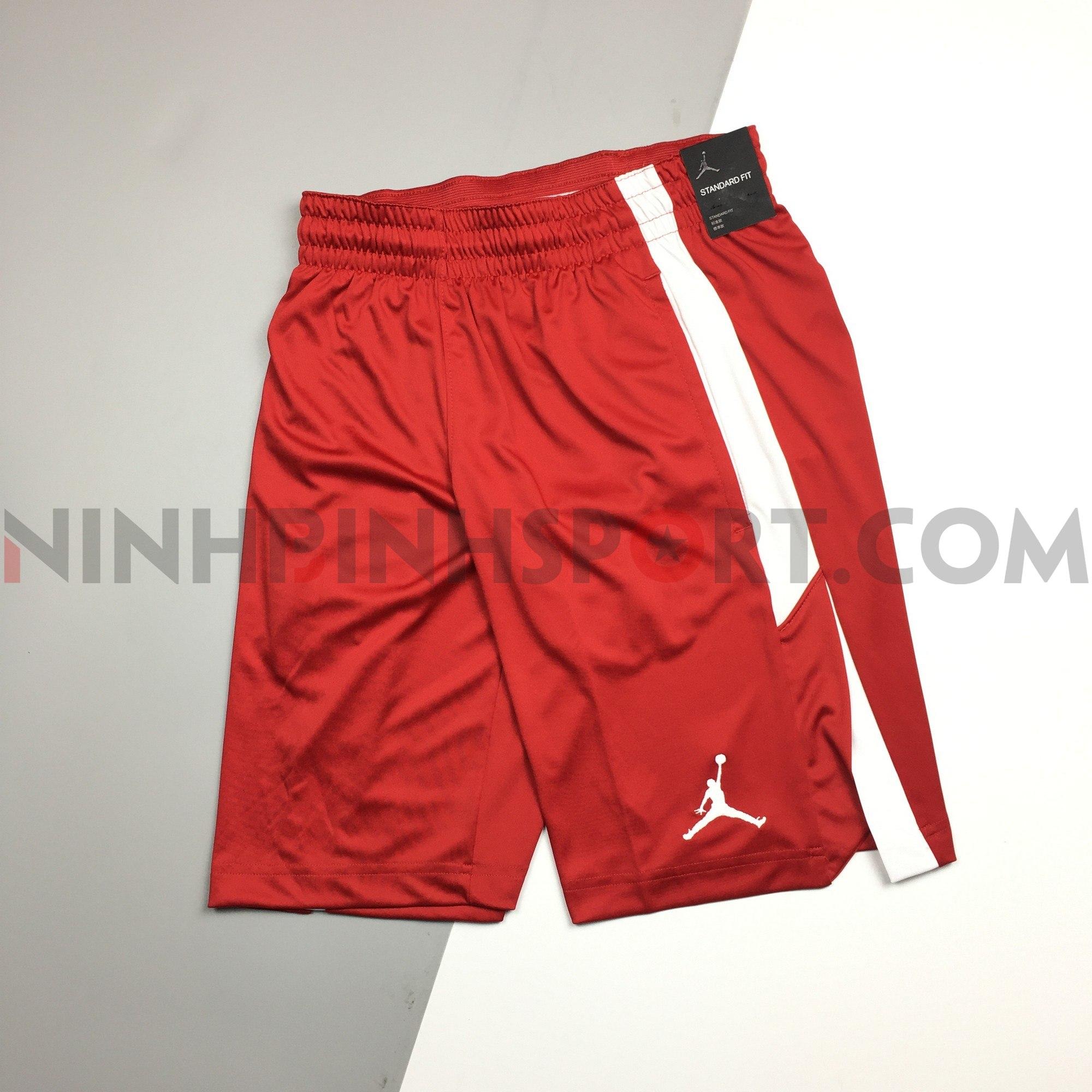 Quần thể thao nam Nike Jordan Dri-fit 23 Alpha 905782-688