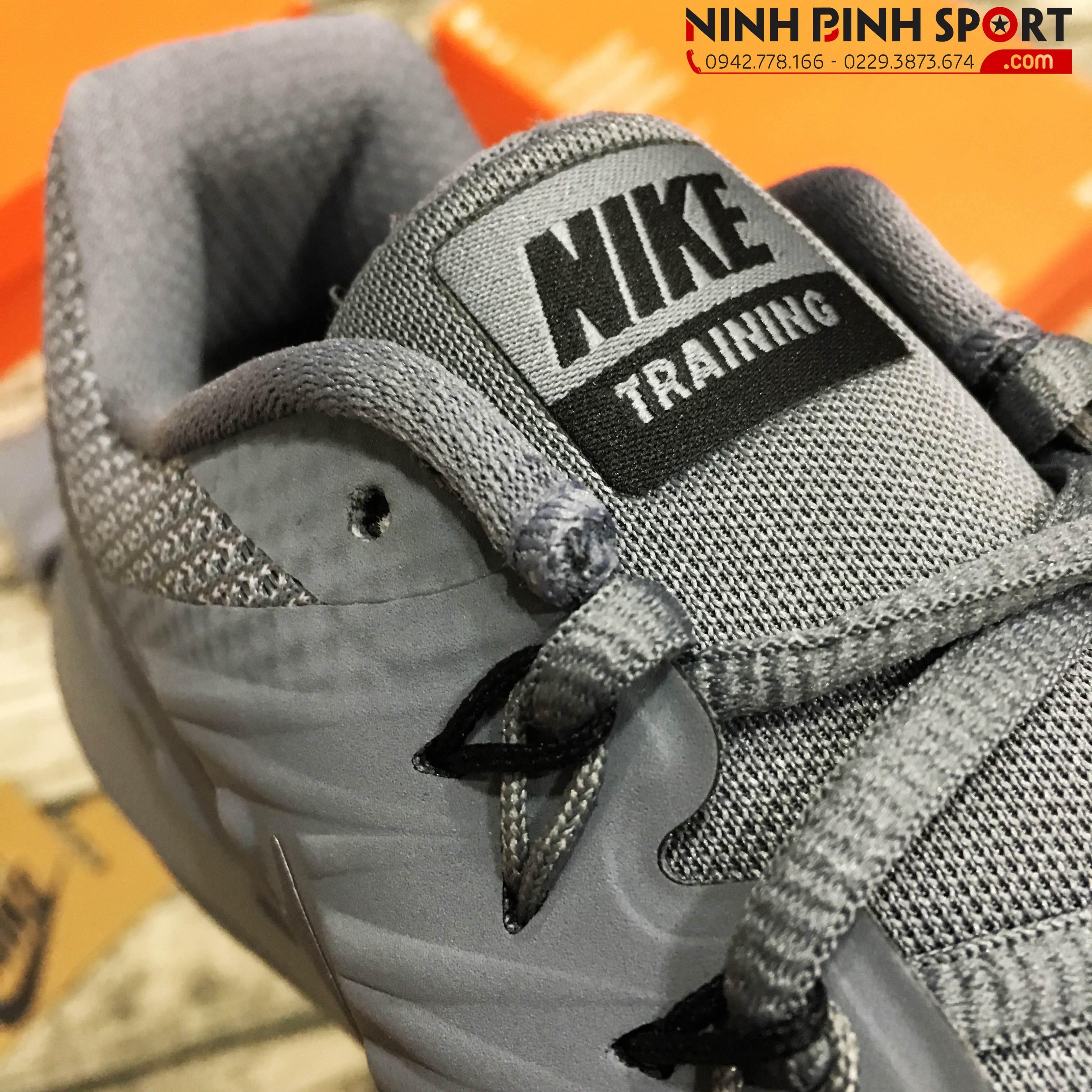 Giầy thể thao nam Nike LUNAR PRIME IRON 908969-016