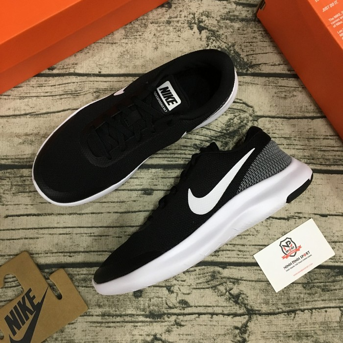 Giầy thể thao Nike Men's Flex Experience RN 7 Running 908985-001