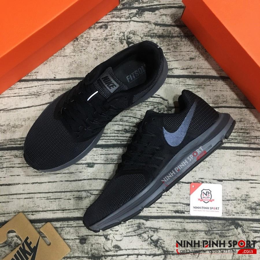 Giầy thể thao nam Nike Run Swift 908989-010