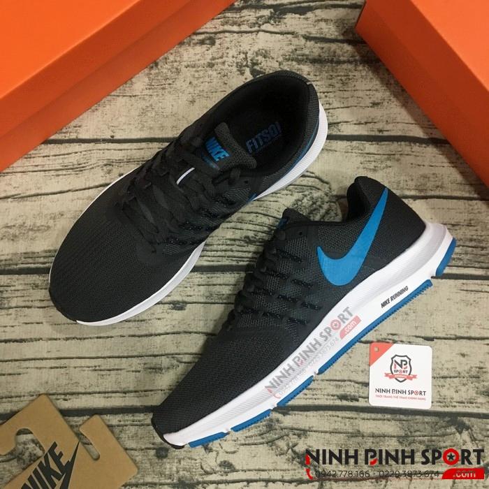 Giầy thể thao nam Nike Run Swift 908989-014