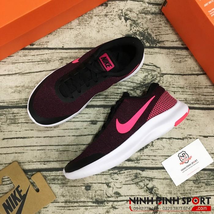 Giày thể thao Nike Women's Flex Experience RN 7 - 908996-006