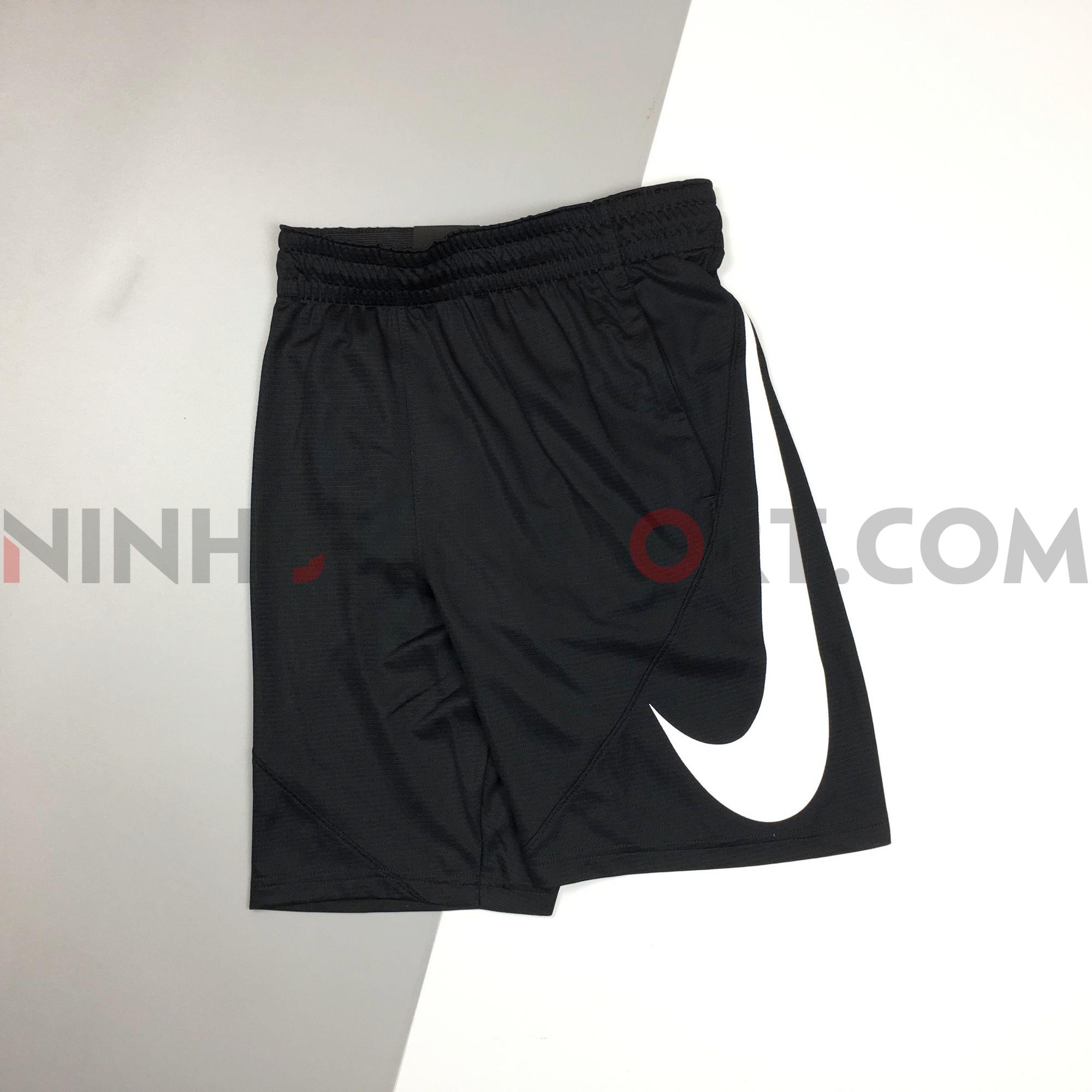 Quần thể thao nam Nike Basketball Short HBR 910706-010