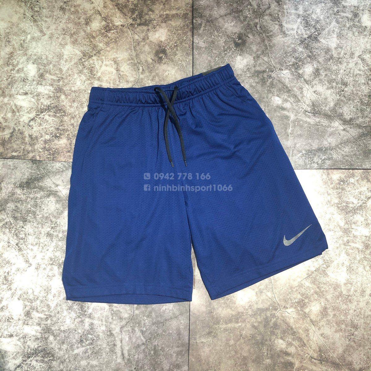 Quần Thể Thao nam Nike AS M NK SHORT MNSTR MESH 4.0 927546-478