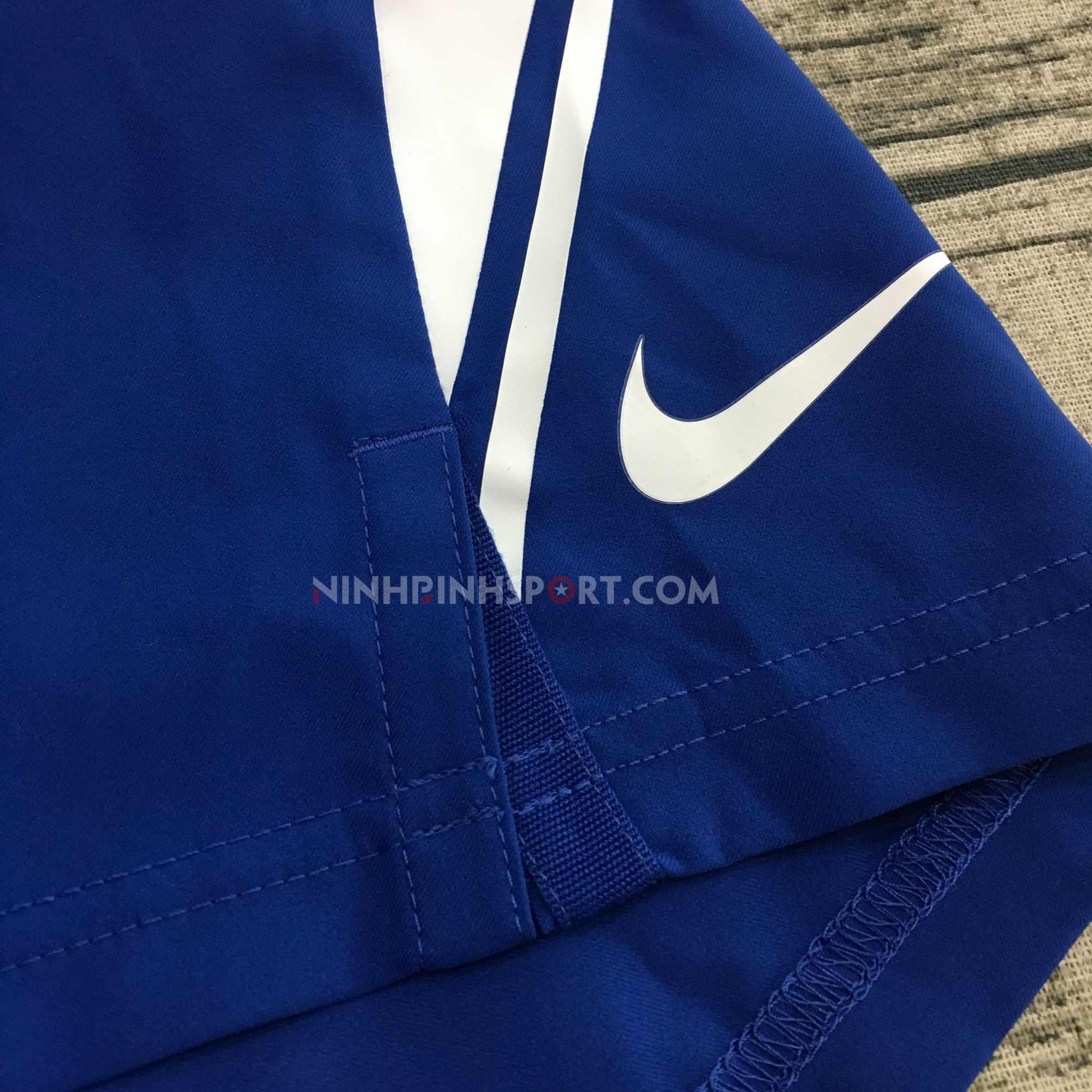 Quần thể thao nam Nike Court Dri-fit 9in 939266-438