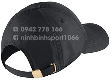 Mũ thể thao Nike Aerobill Heritage86 942212-011