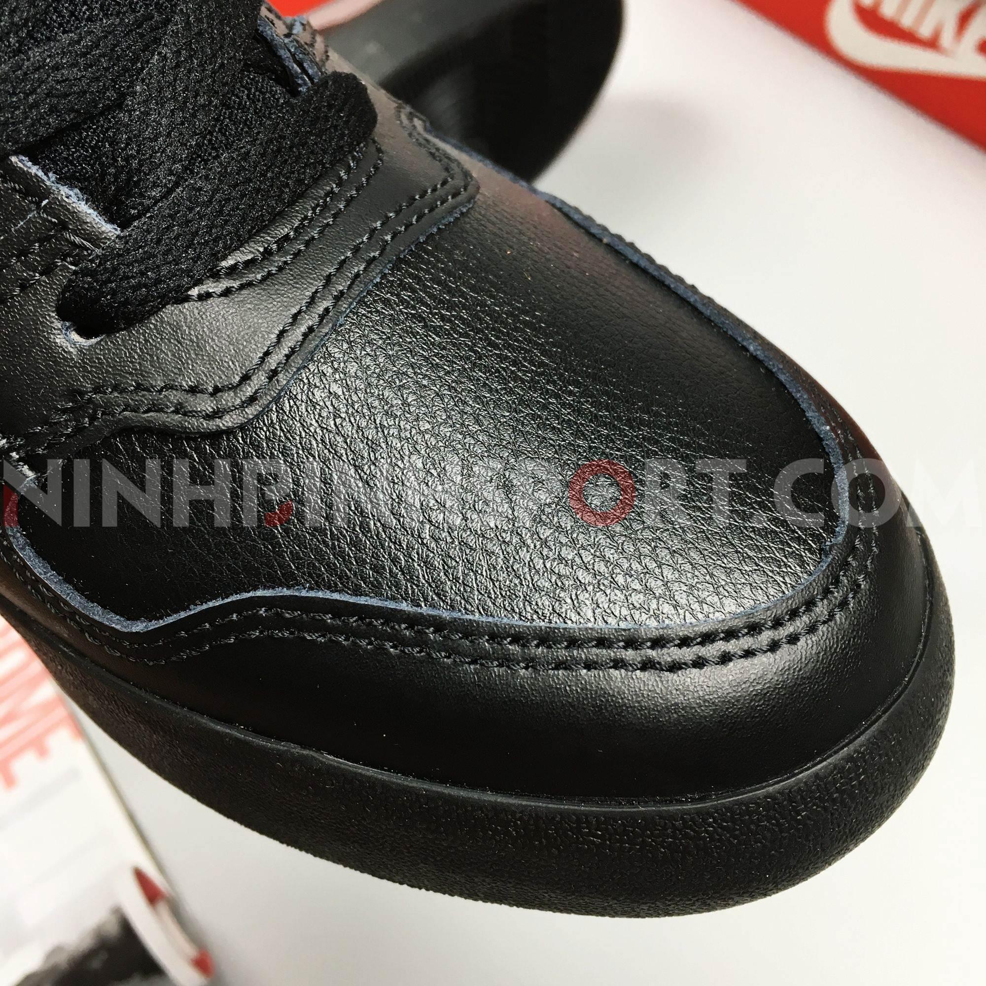 Giày thể thao nam Nike SB Delta Force Vulc 942237-002