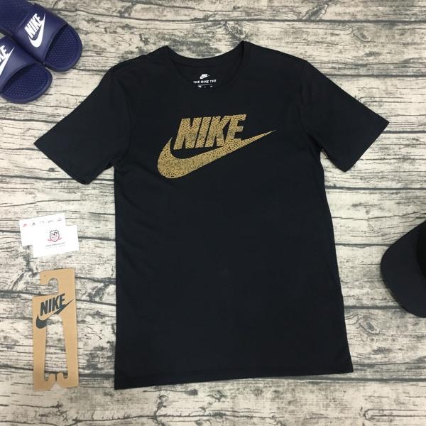 Áo Nike Nam 942445-010