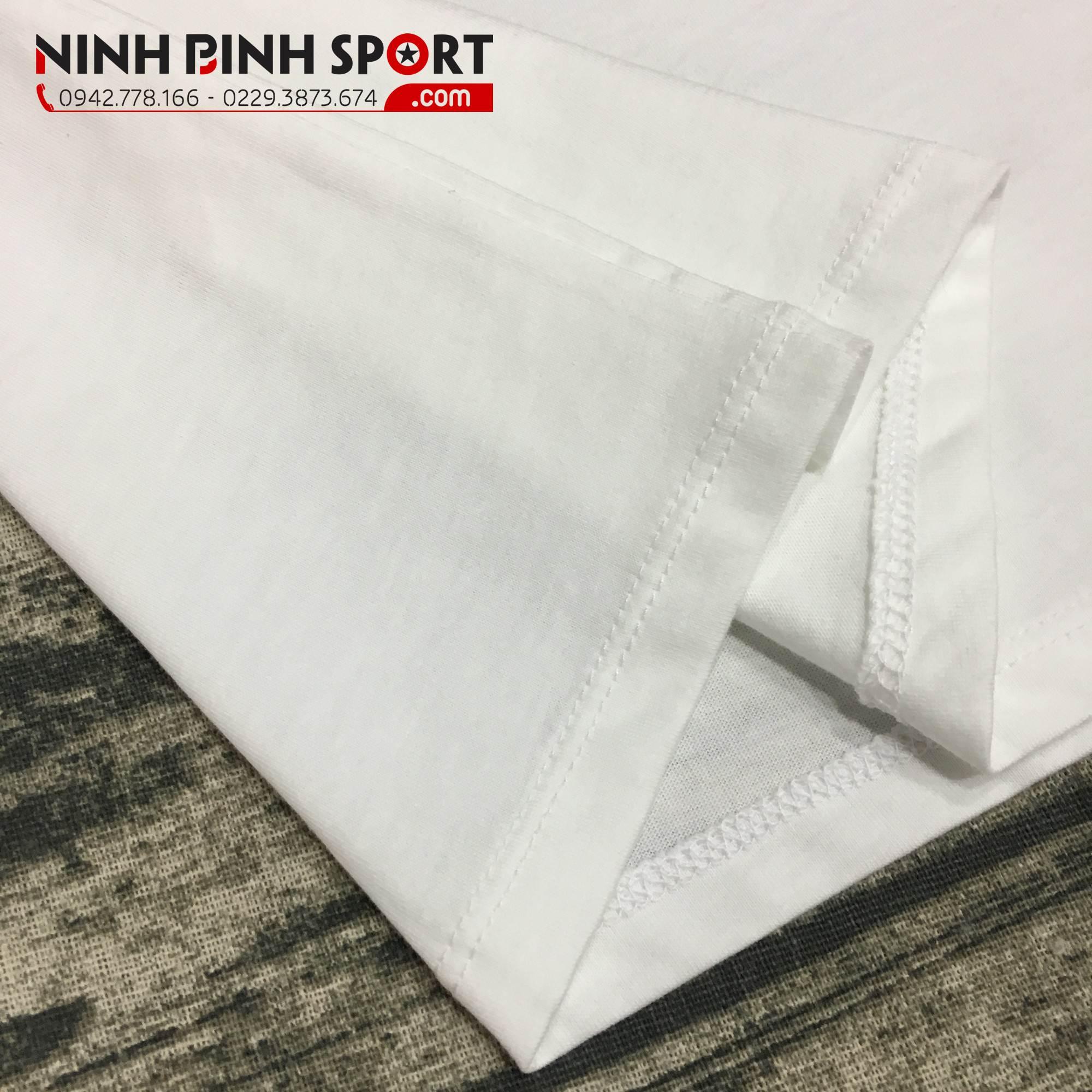 Áo thể thao Nike Sportswear JDI Men's 942451-100
