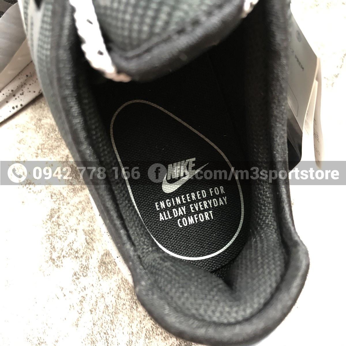 Giầy thể thao nam Nike Air Max Axis Premium AA2148-003