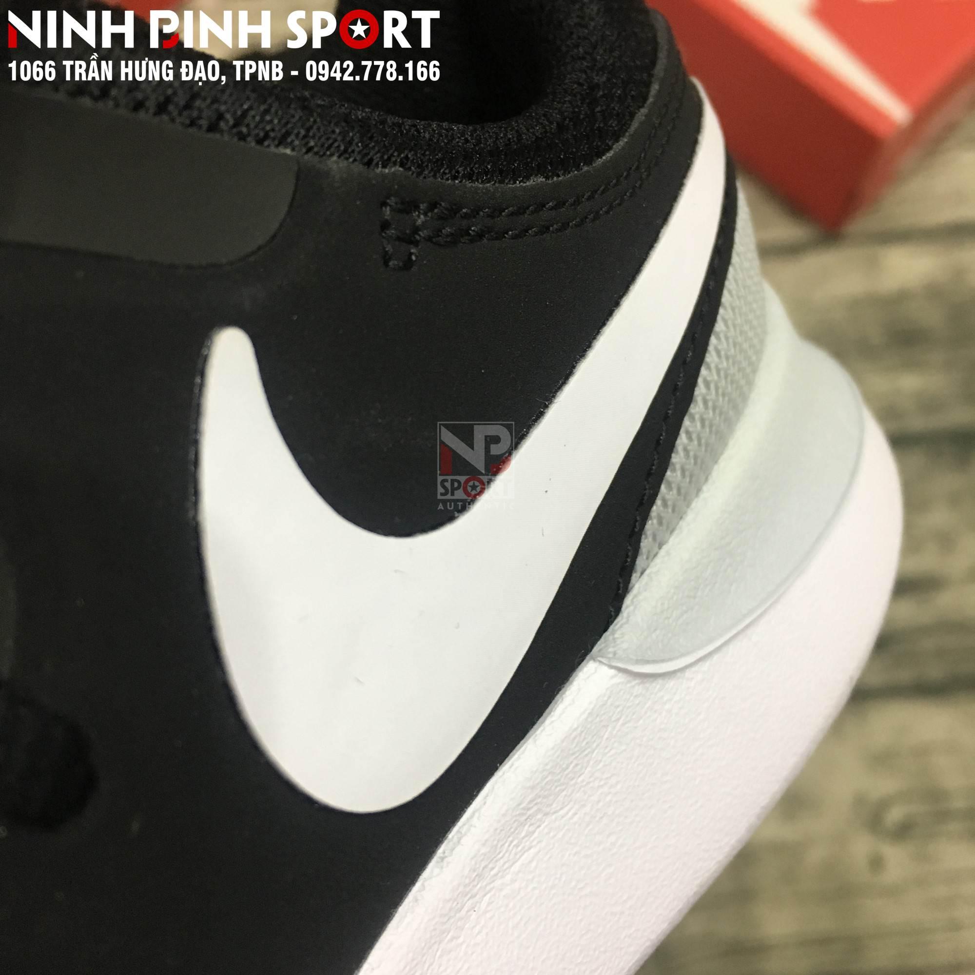 Giầy thể thao nữ Nike Tessen AA2172-001