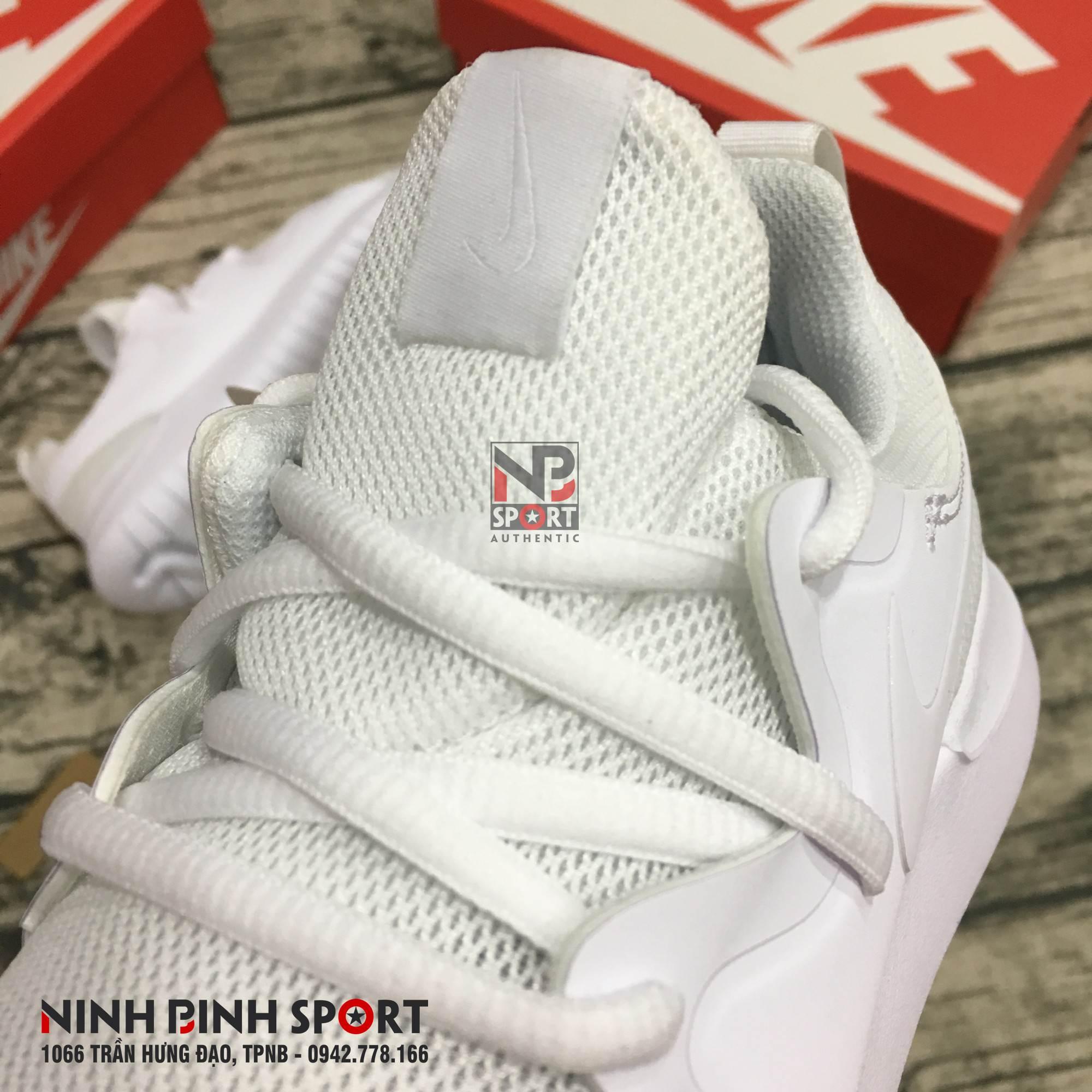 Giầy thể thao nữ Nike Tessen AA2172-100