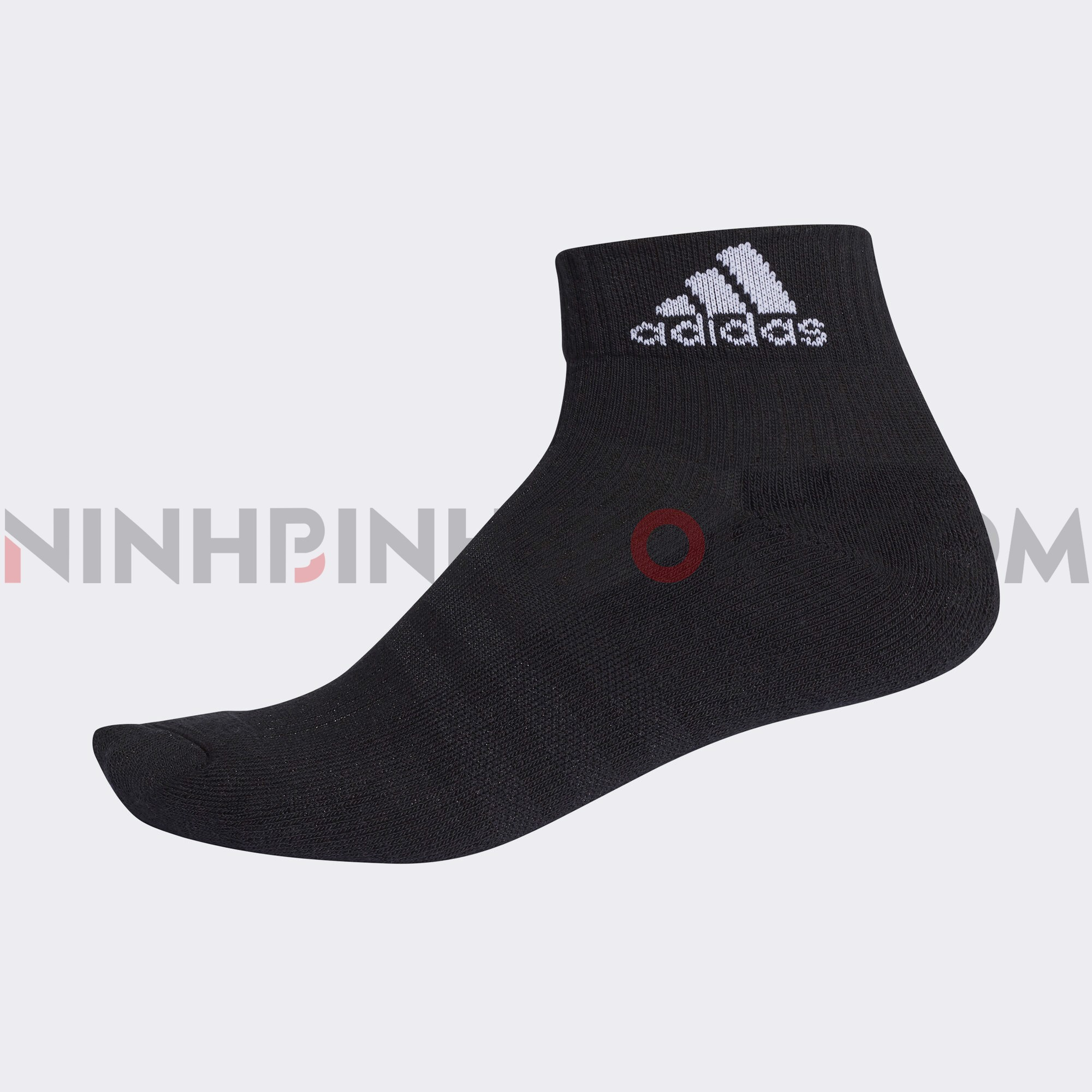 Tất thể thao Adidas 3S Per An AA2292
