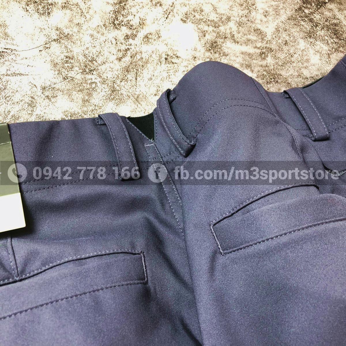 Quần short thể thao nam Nike Golf AA3307-015
