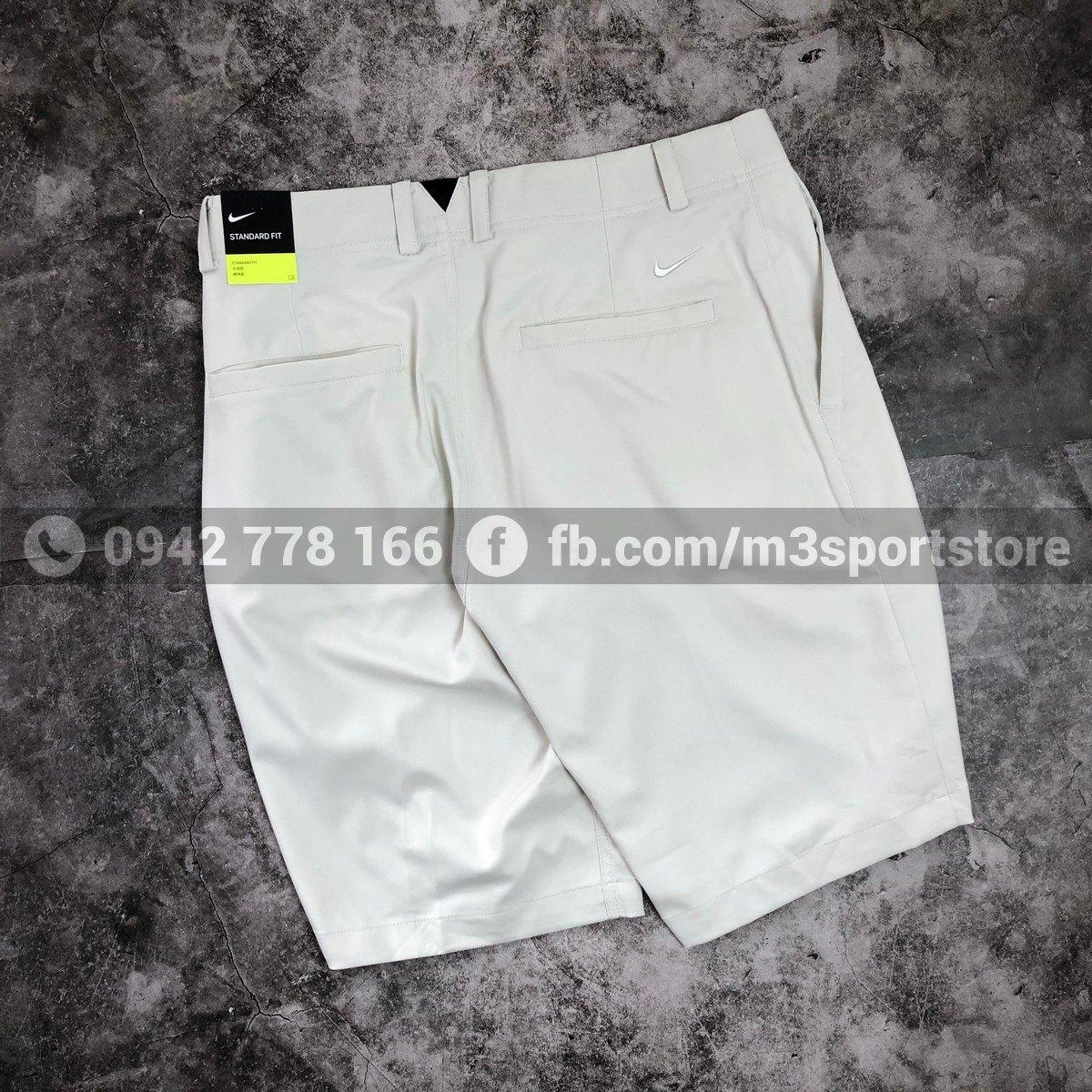 Quần Nike Golf Performance AA3307-072
