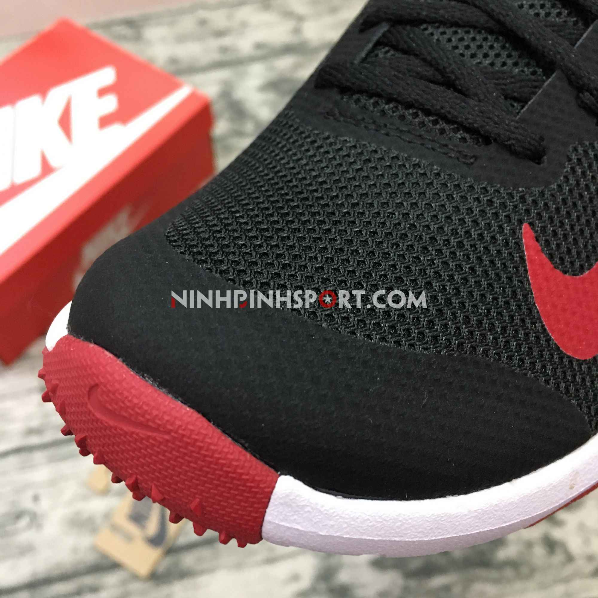 Giầy thể thao nam Nike Retaliation TR2 AA7063-005