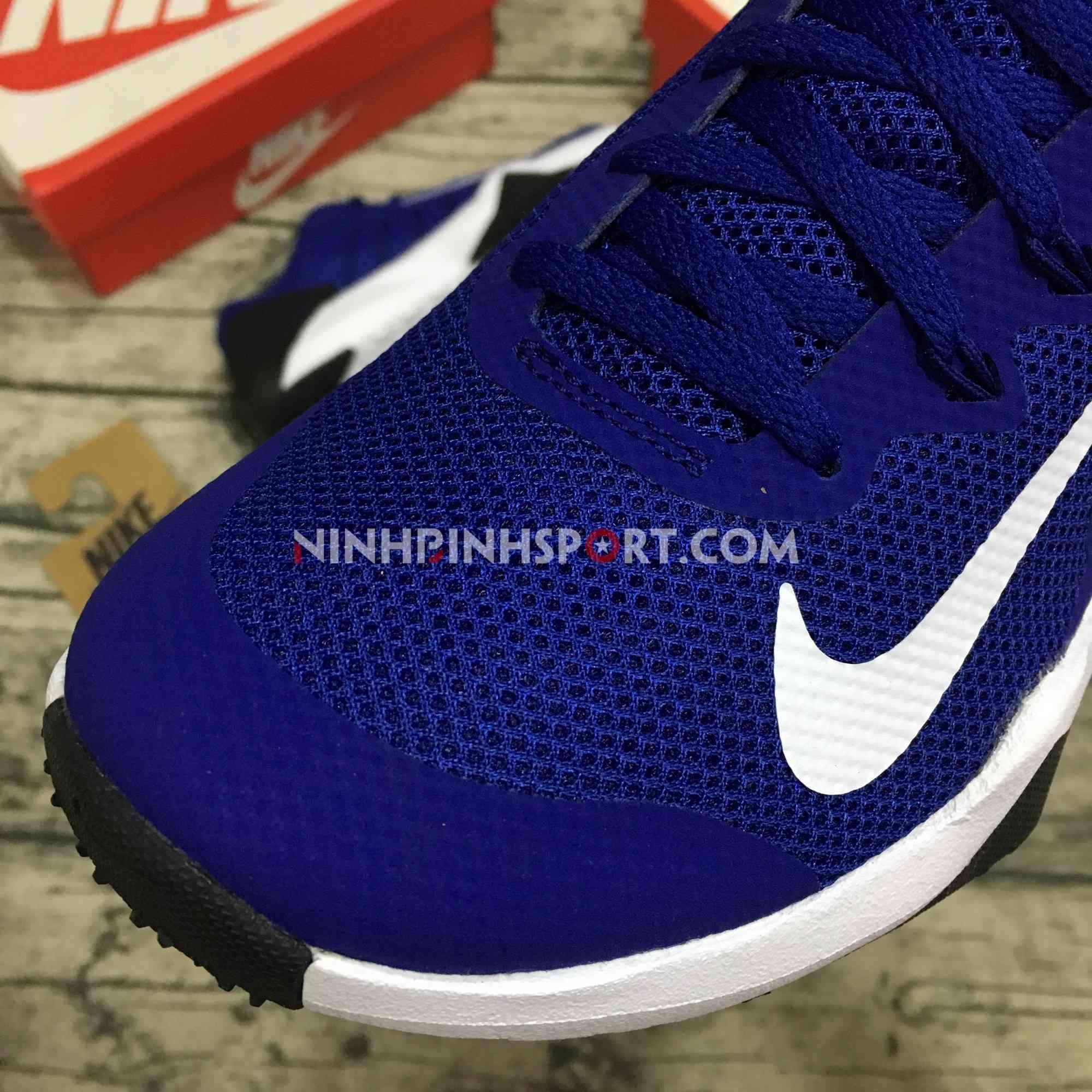 Giầy thể thao nam Nike Retaliation Tr 2 AA7063-404