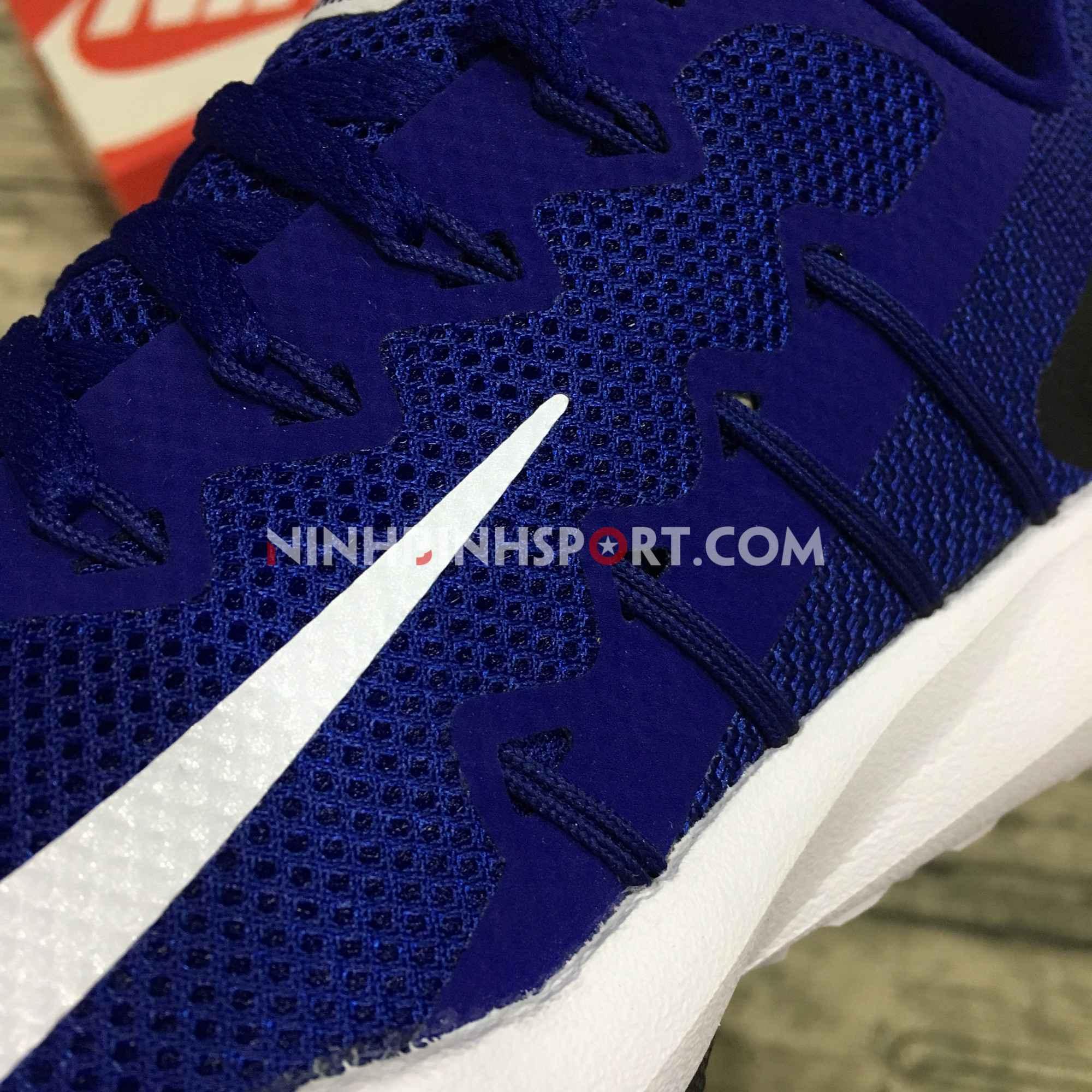 Giày thể thao nam Nike Retaliation Tr 2 AA7063-404