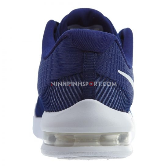 Giầy thể thao nam Nike Air Max Advantage 2 AA7396-402
