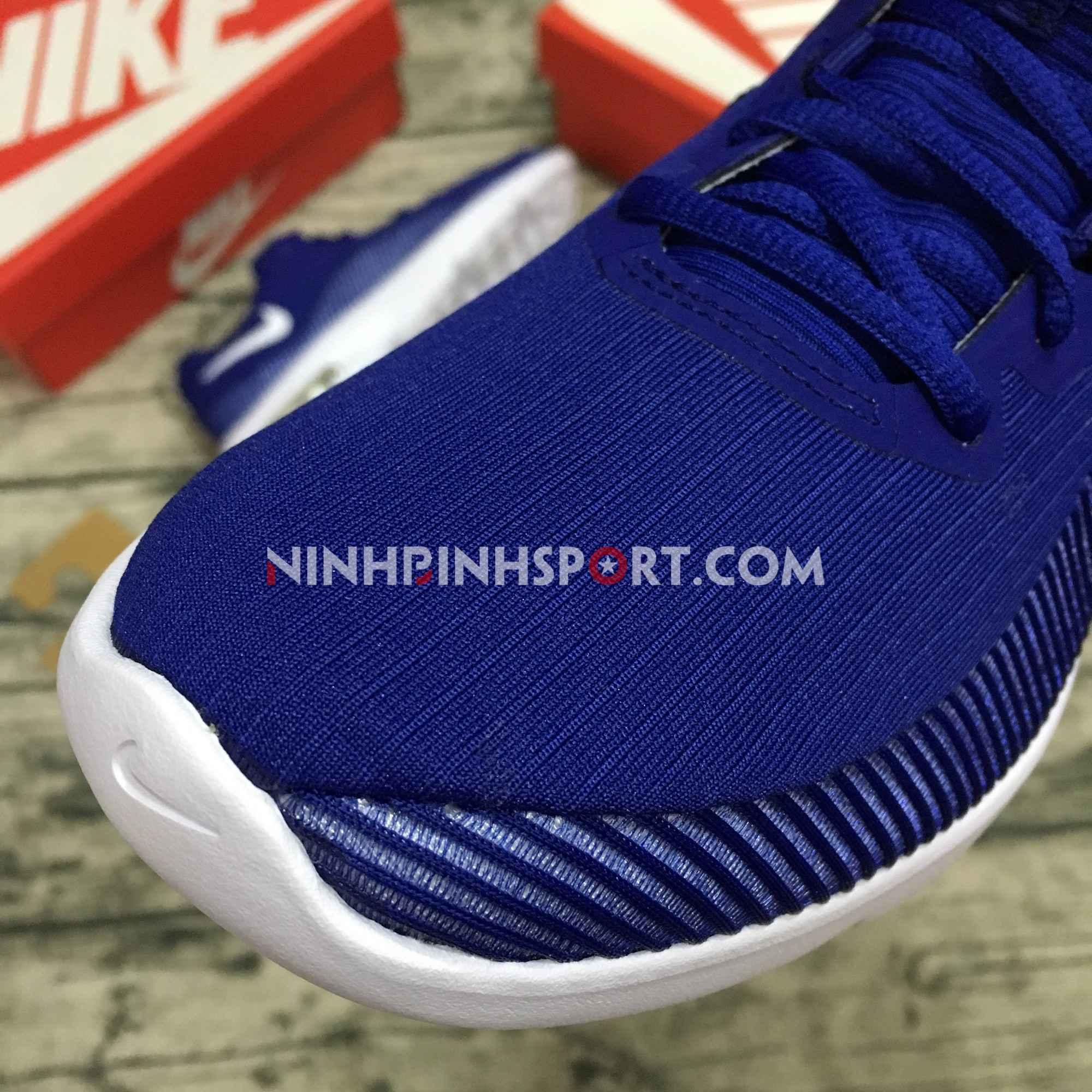 Giày thể thao nam Nike Air Max Advantage 2 AA7396-402