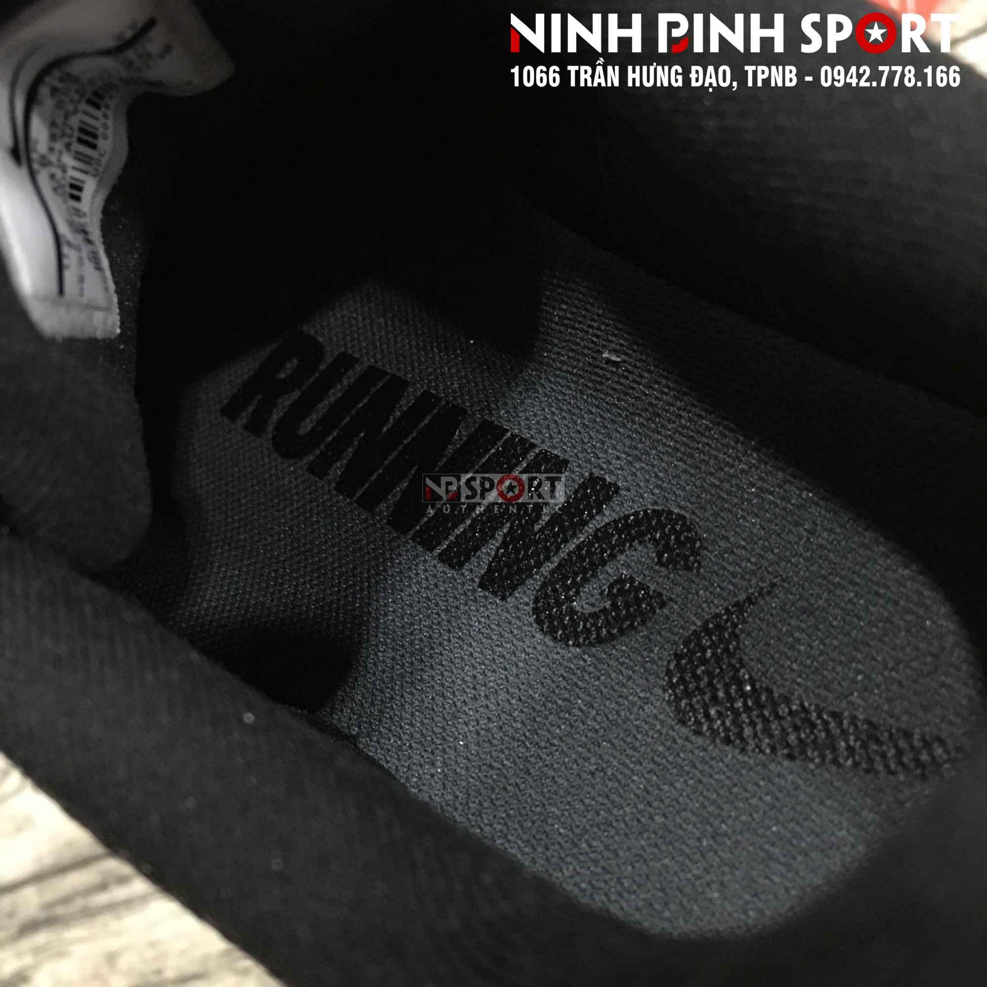 Giày thể thao nam Nike Flex RN AA7397-002