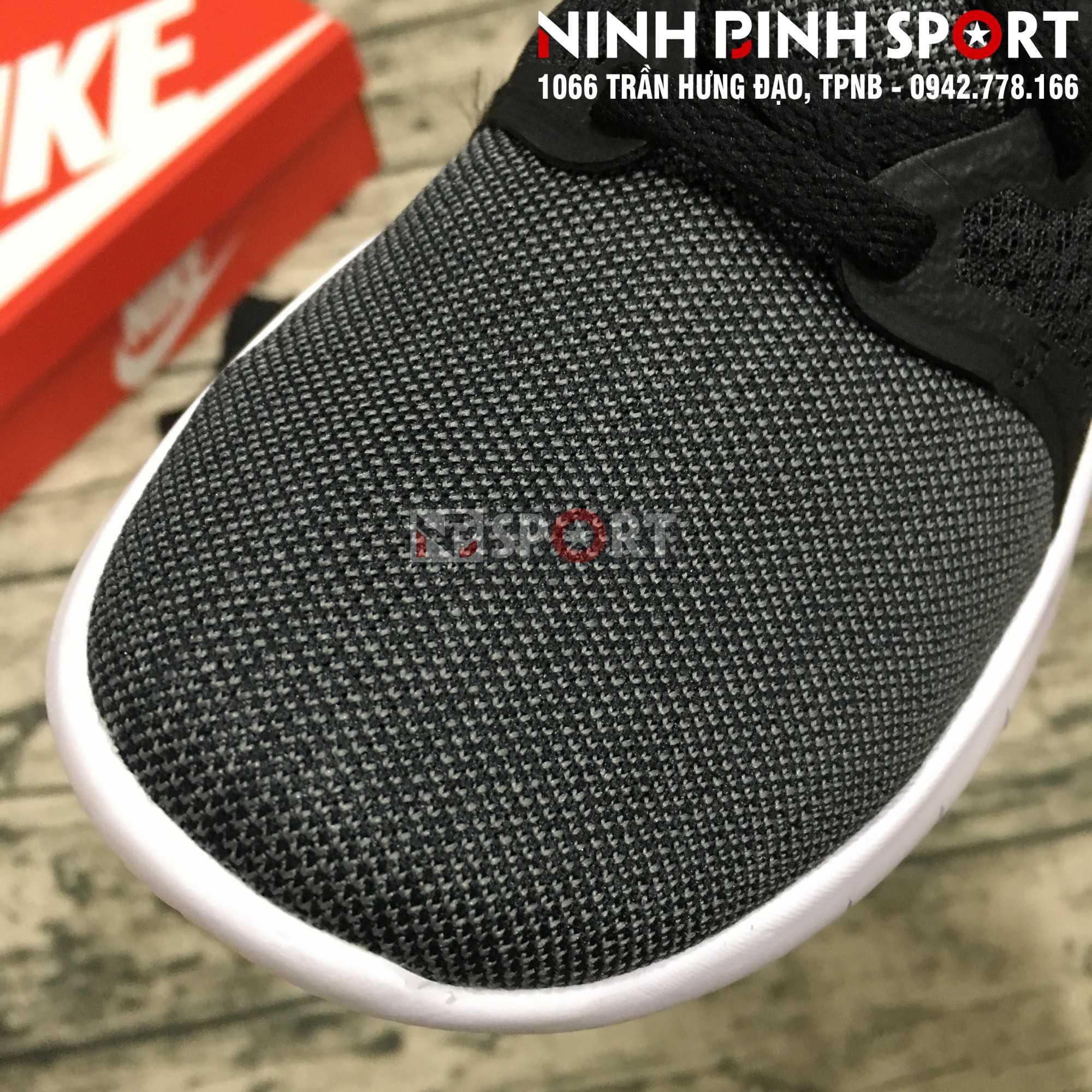 Giày thể thao nam Nike Flex Contact 2 AA7398-013