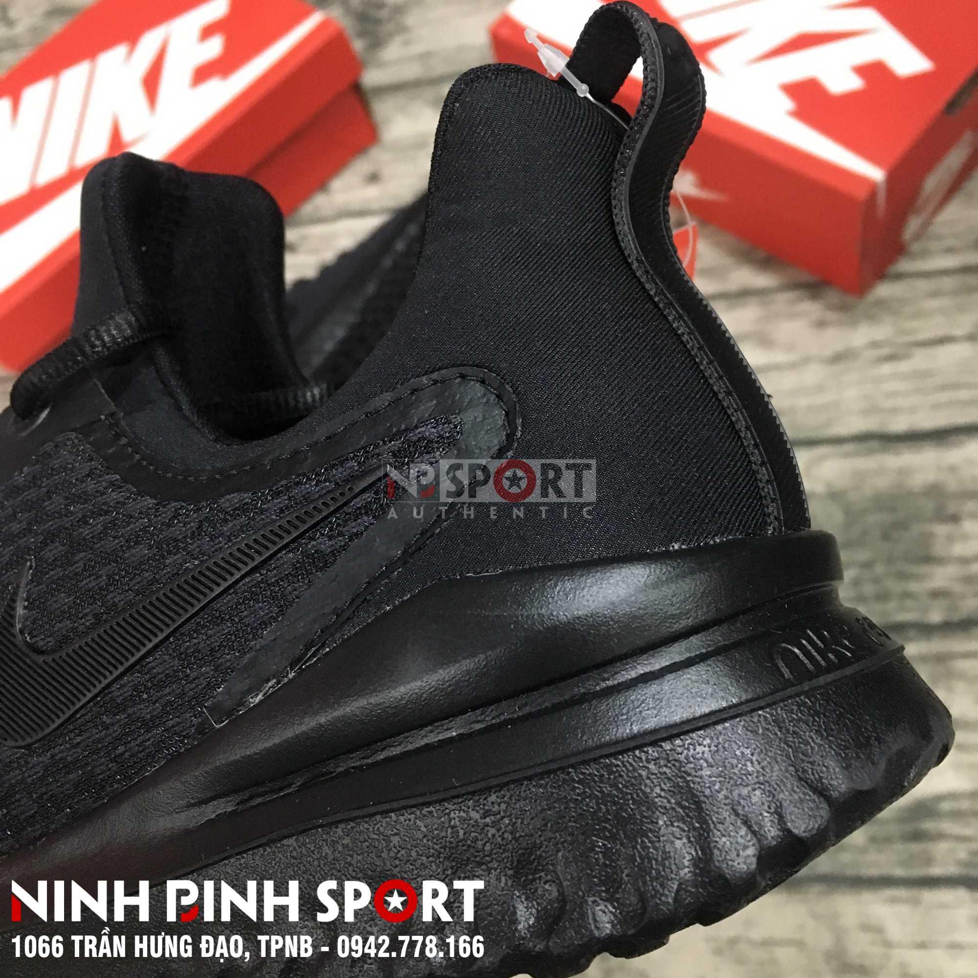 Giầy thể thao nam Nike Renew Rival AA7400-002