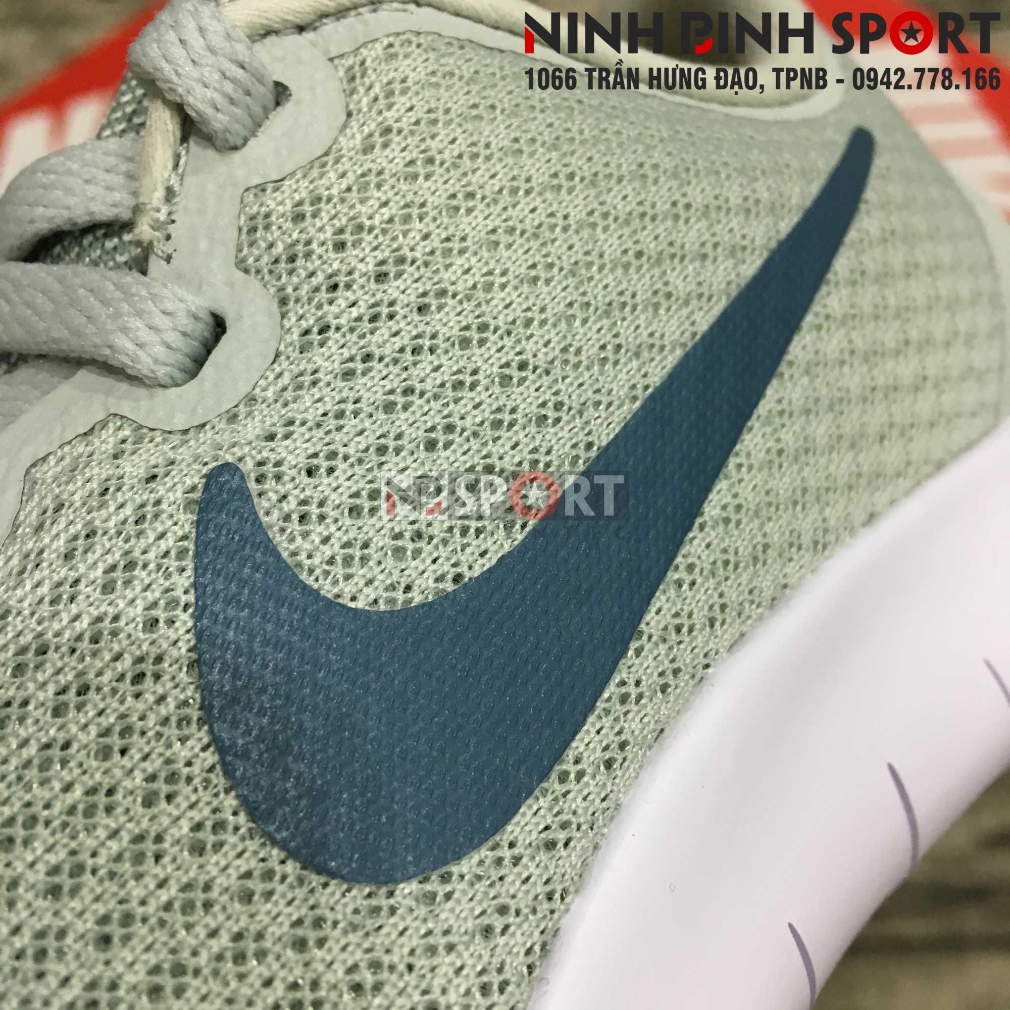 Giày thể thao nữ Nike Flex Contact 2 W AA7409-012