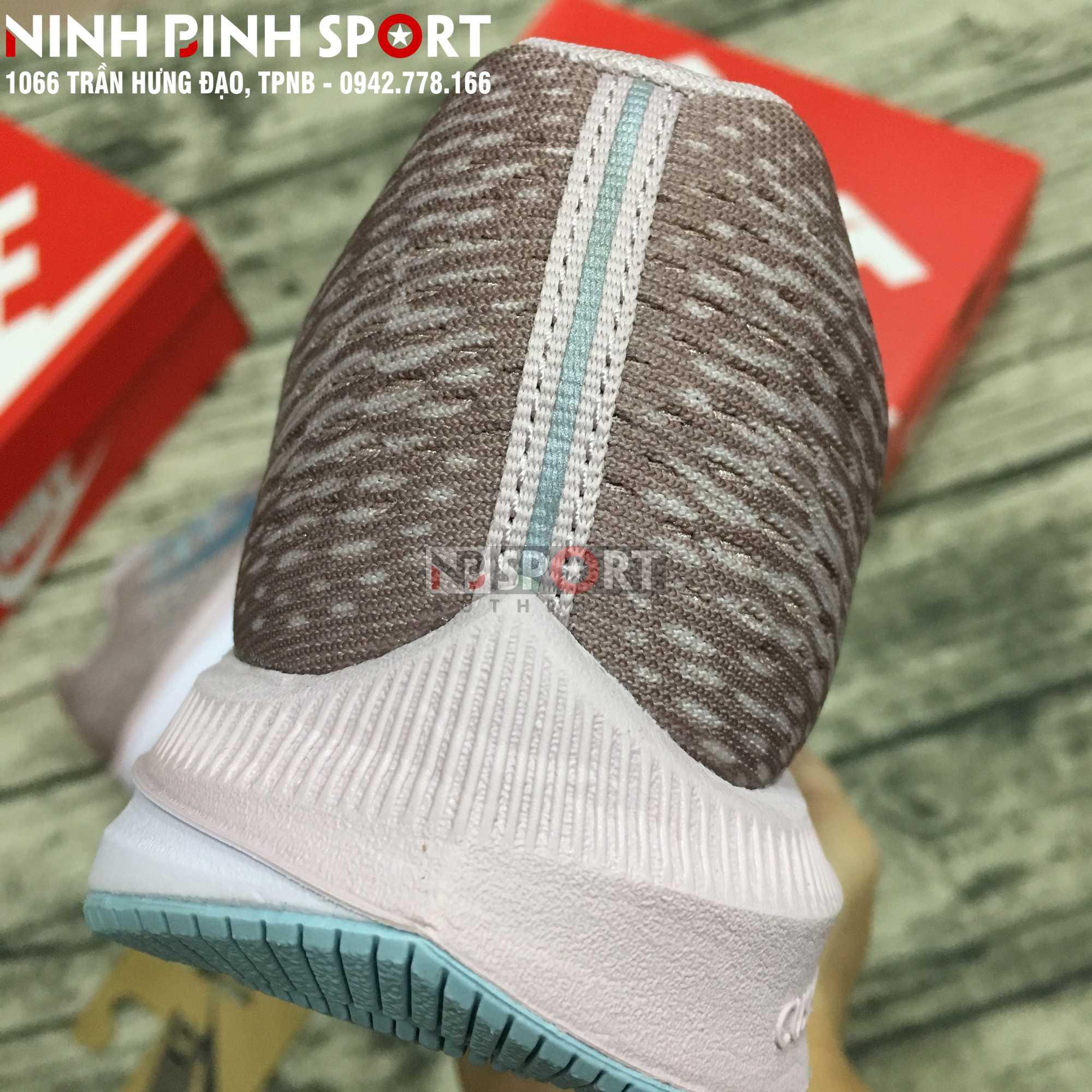 Giày thể thao nữ Nike Zoom Winflo 5 W AA7414-602