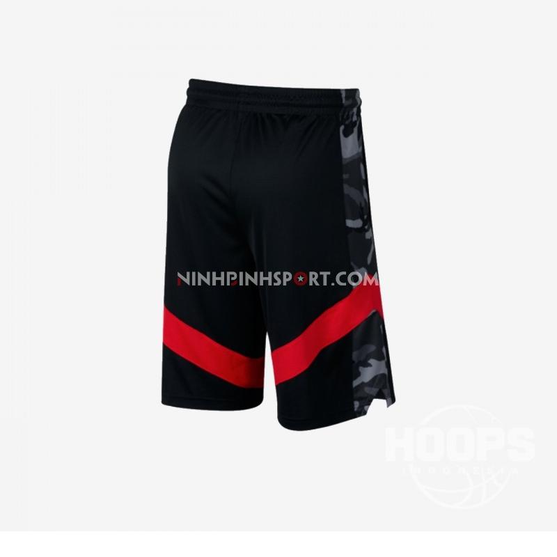 Quần thể thao nam Nike Courtlines Printed AJ3907-010