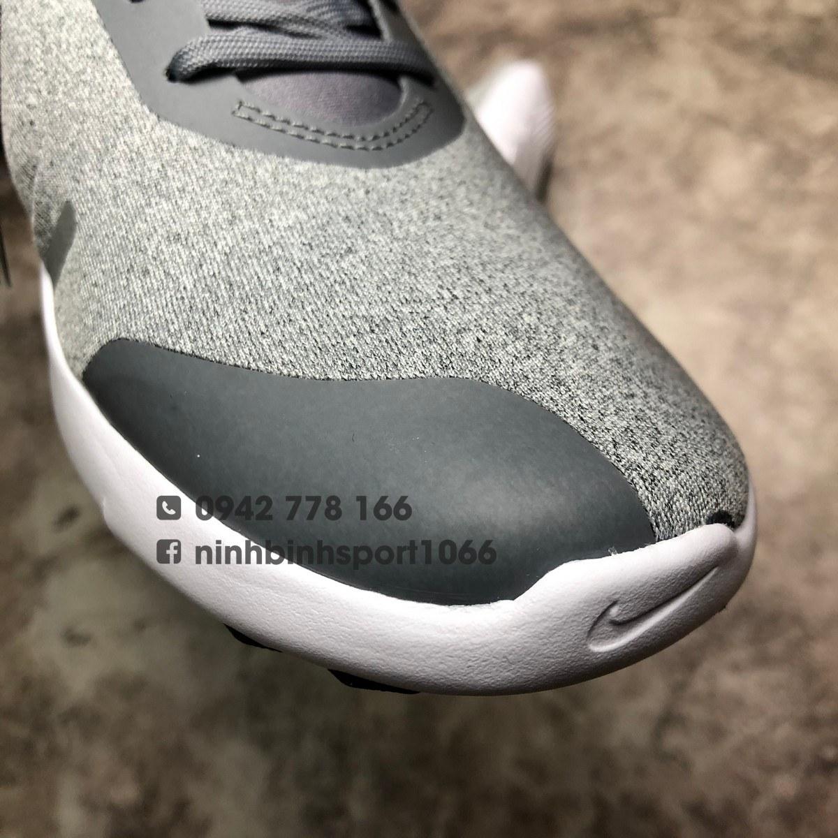 Giầy thể thao nam Nike Flex Experience RN 8 AJ5900-012