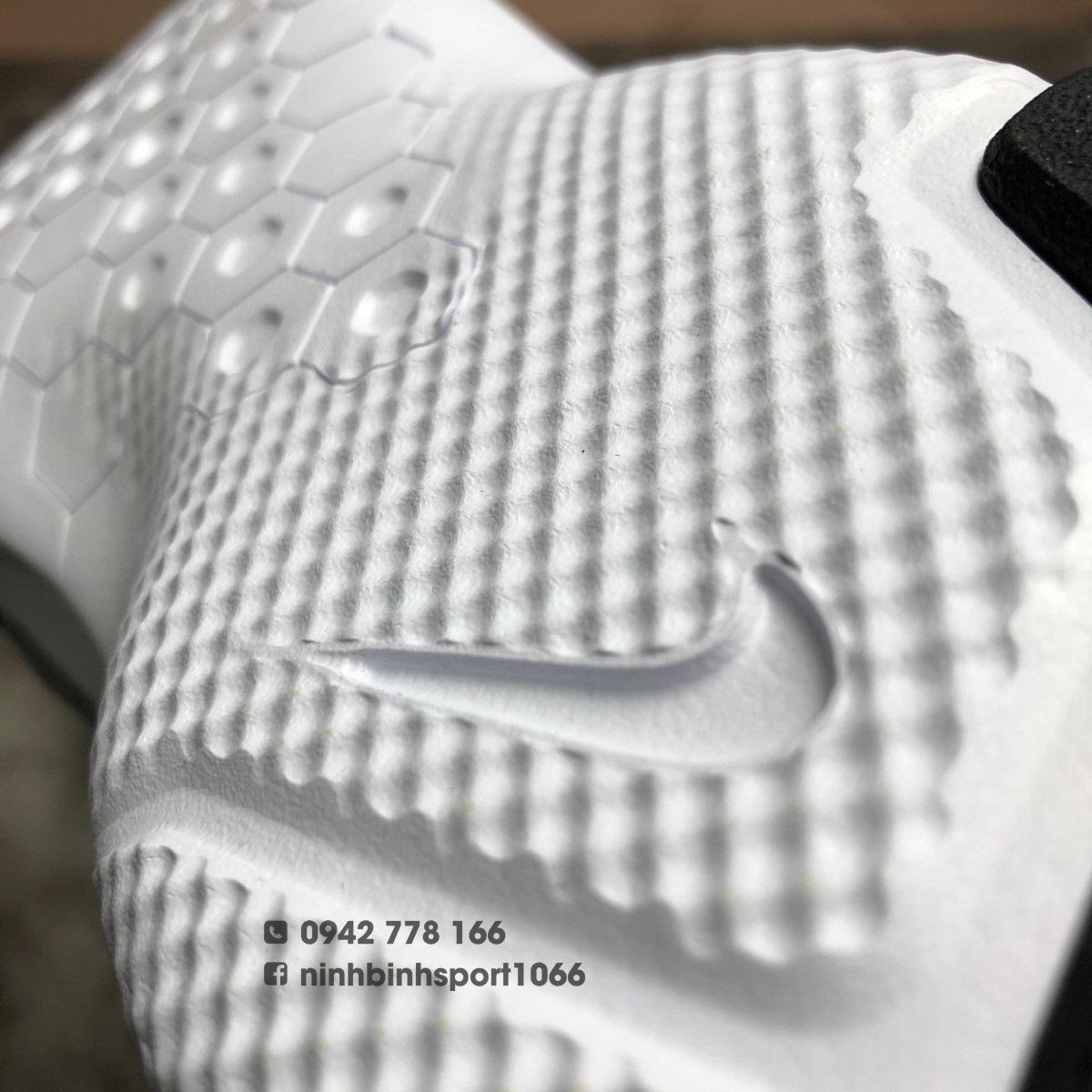 Giày thể thao nam Nike Flex Experience RN 8 AJ5900-012