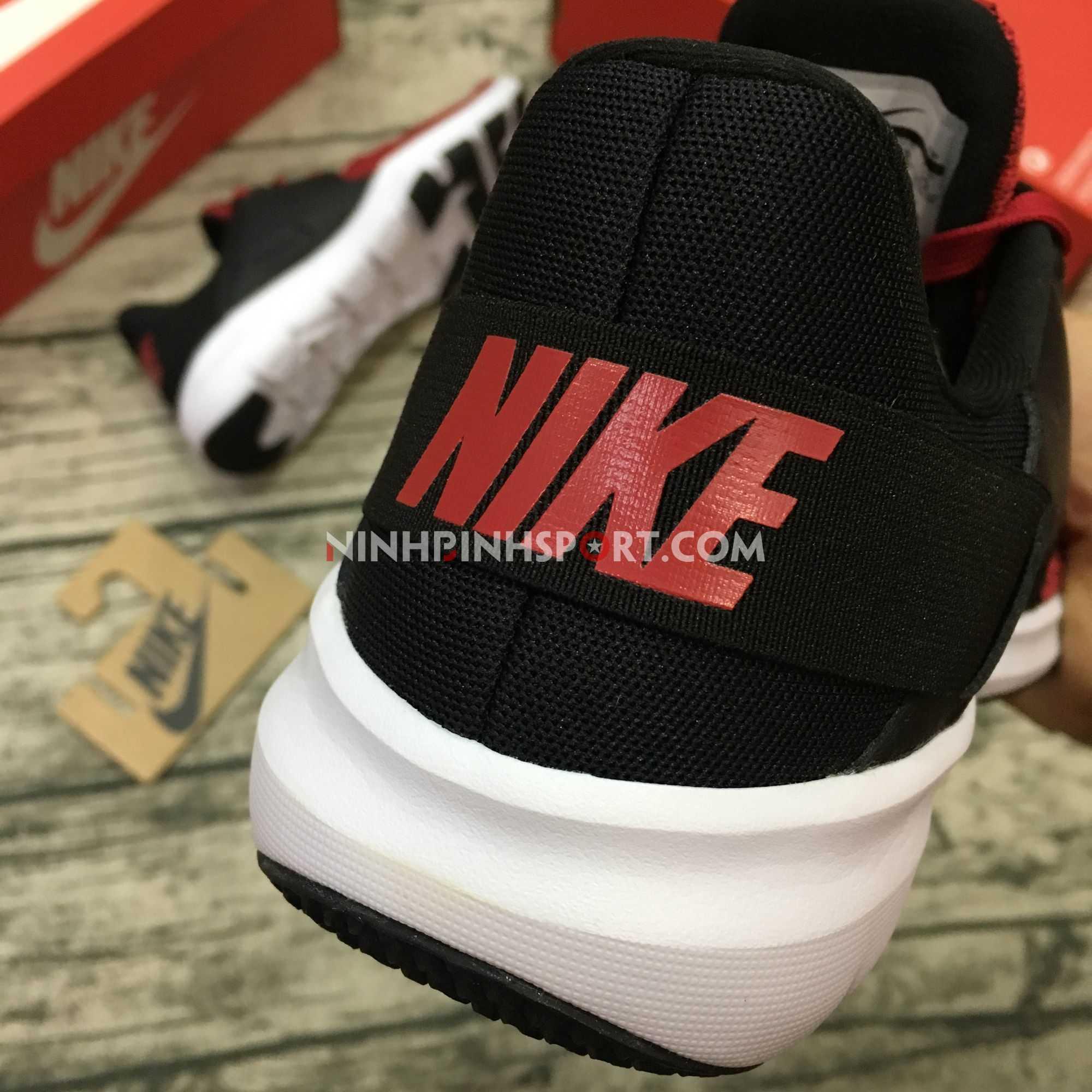 Giày thể thao nam Nike Flex Control TR3 AJ5911-600
