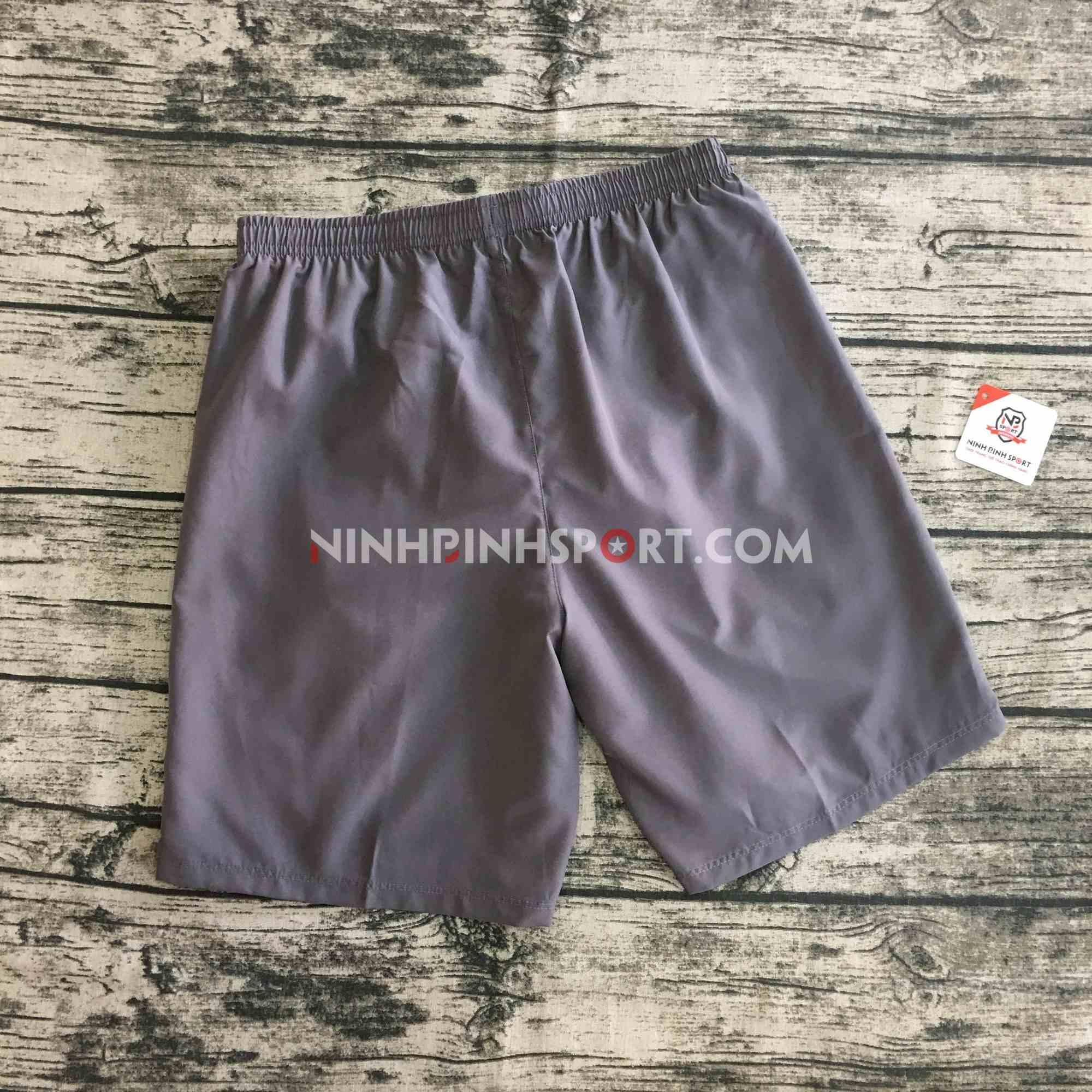 Quần thể thao nam Nike Orchid GX 7in AJ7756-056