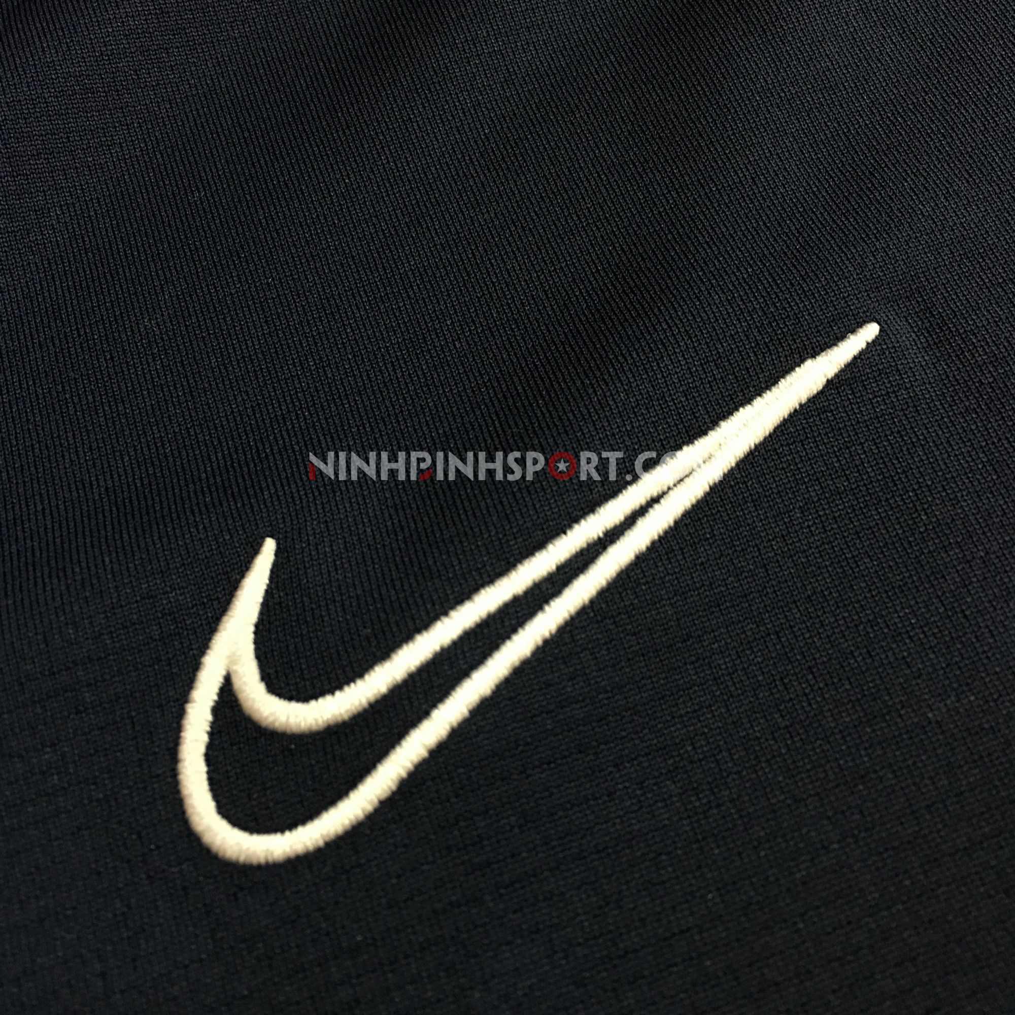 Áo thể thao nam Nike Dry Academy Top SS AJ9997-451