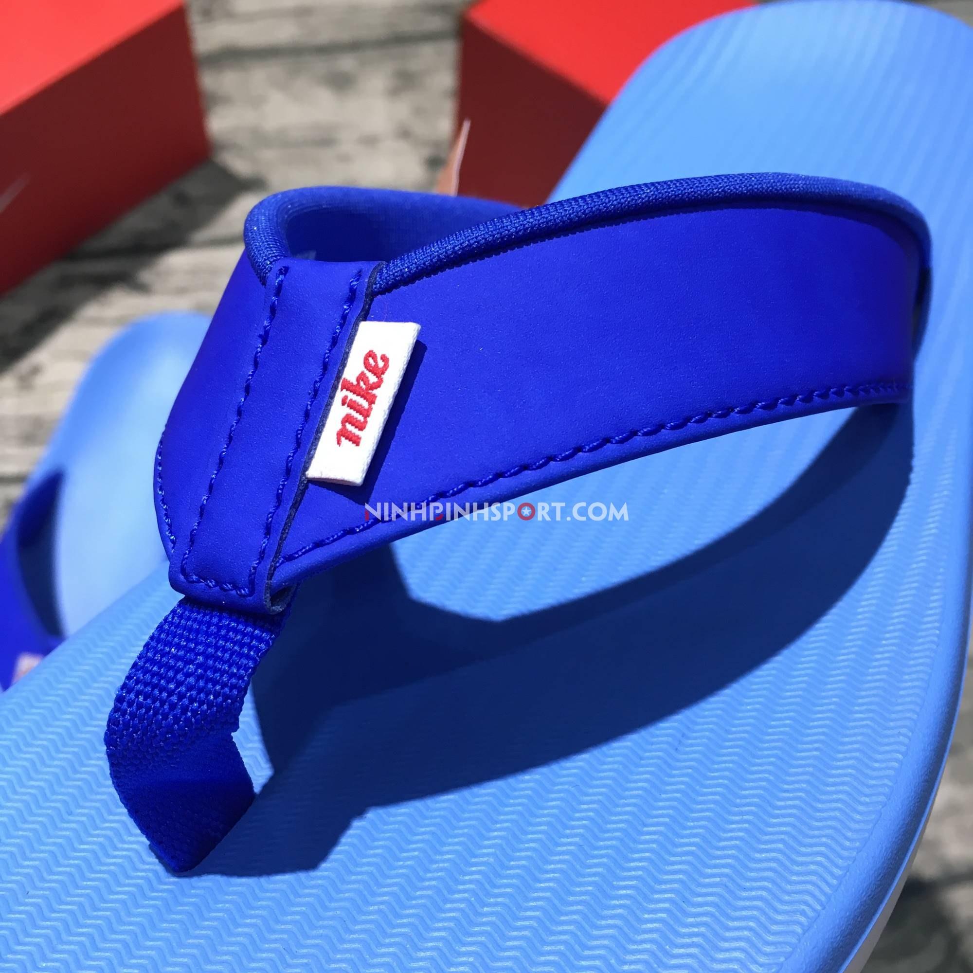 Tông thể thao nam Nike Kepa Kai Thong AO3621-401