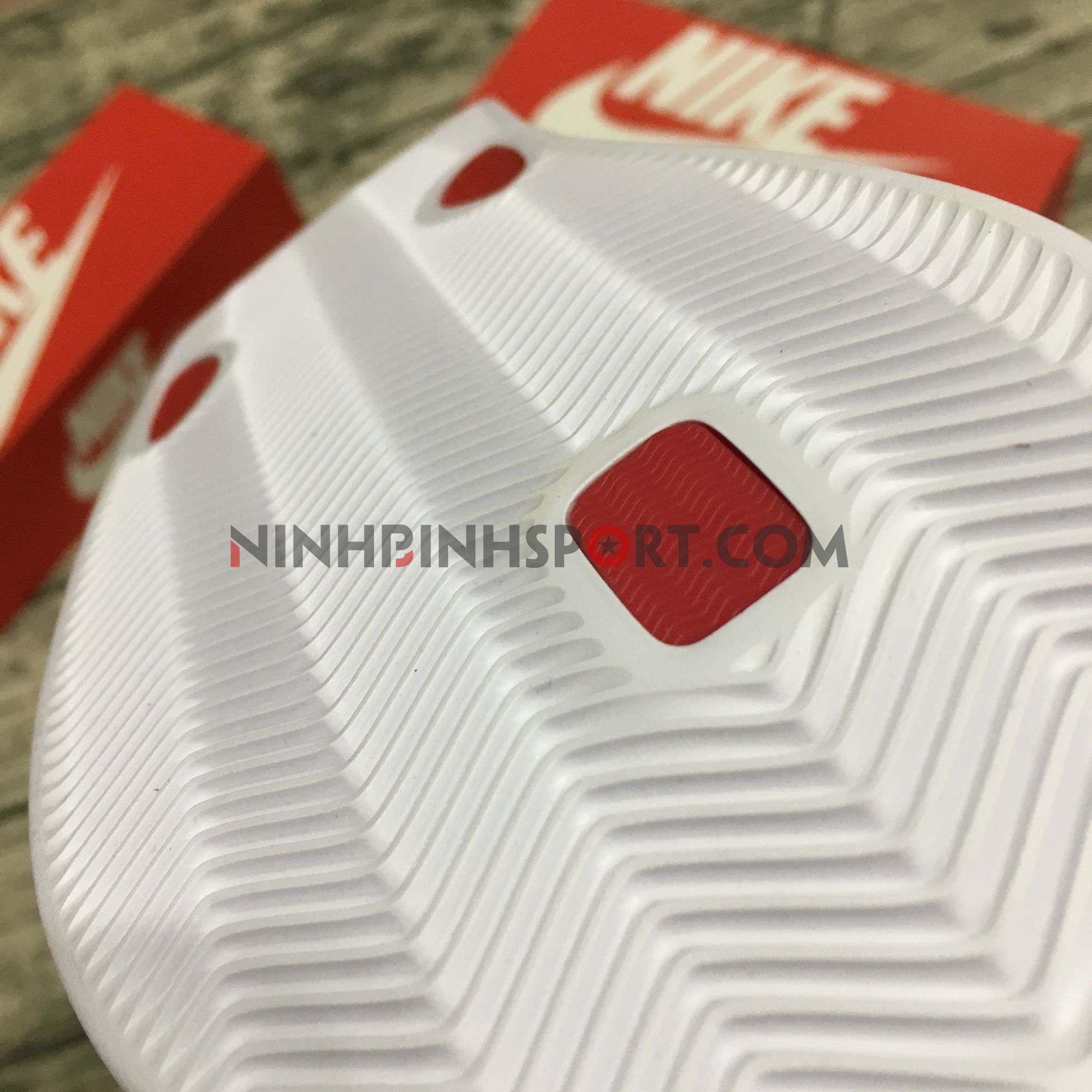 Tông thể thao nam Nike Kepa Kai Blue AO3621-601