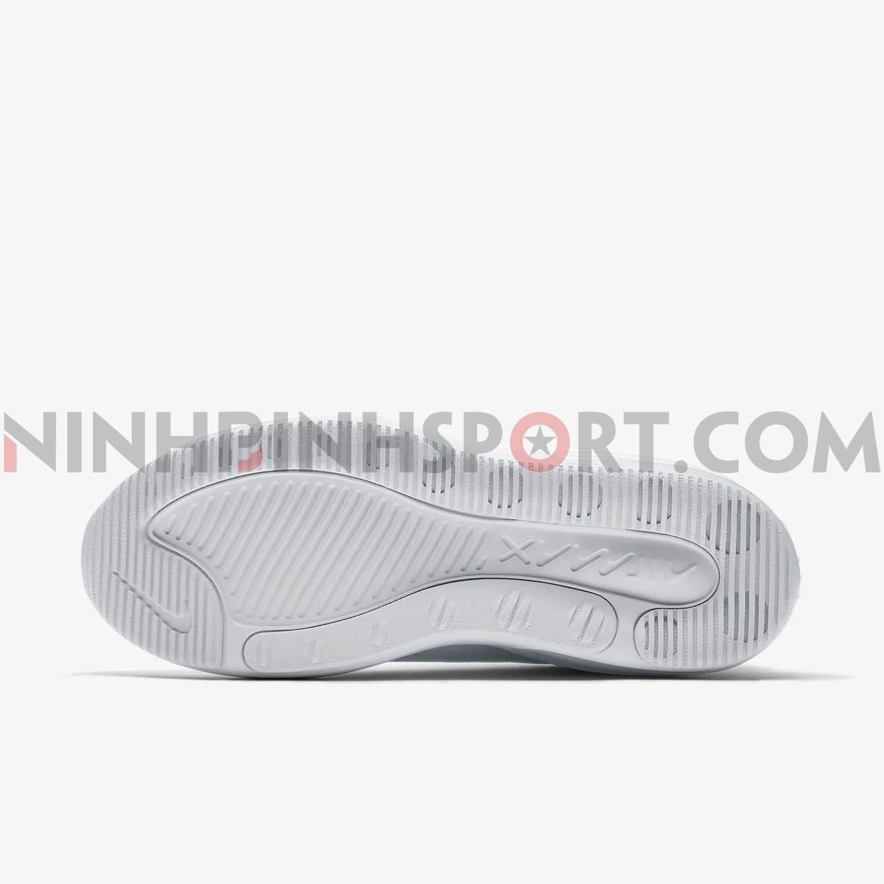 Giầy thể thao nữ Nike Air Max Dia Shoe AQ4312-105