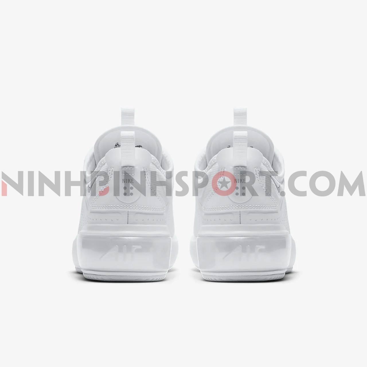 Giày thể thao nữ Nike Air Max Dia Shoe AQ4312-105