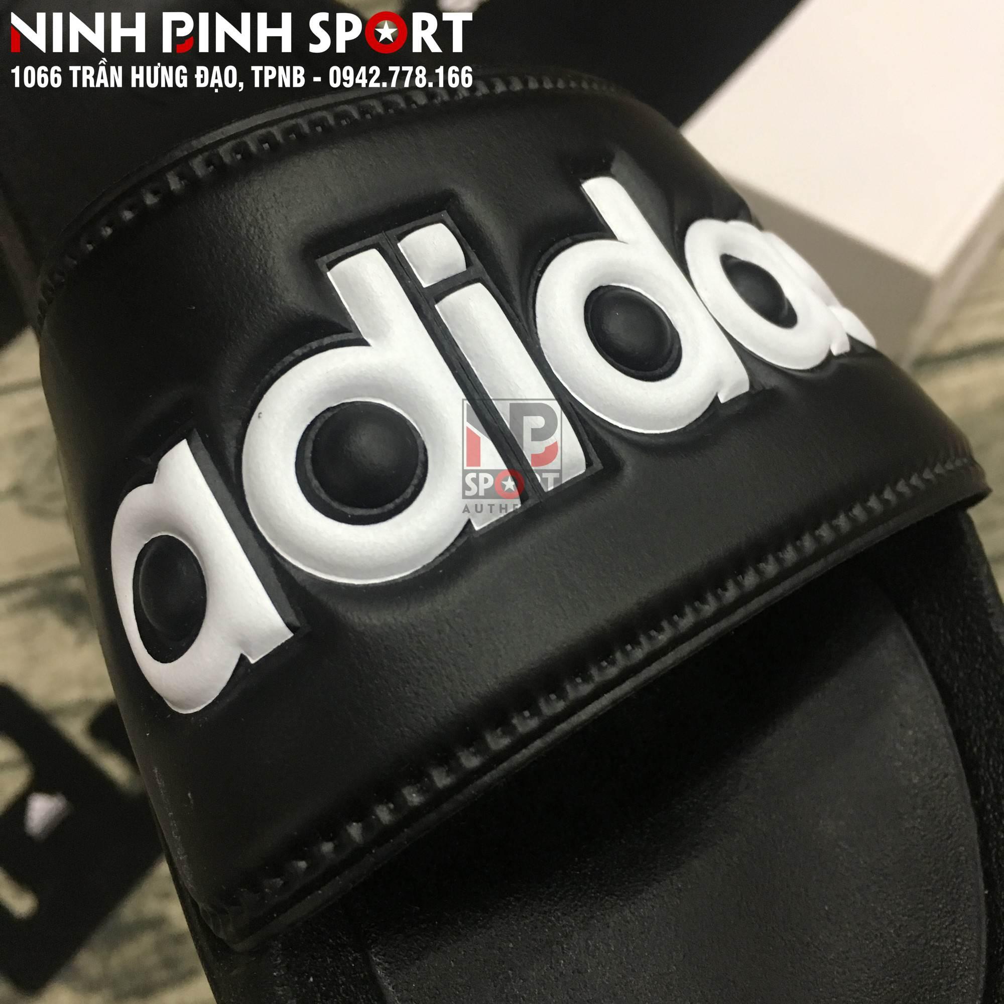 Dép thể thao nam Adidas AQ4757