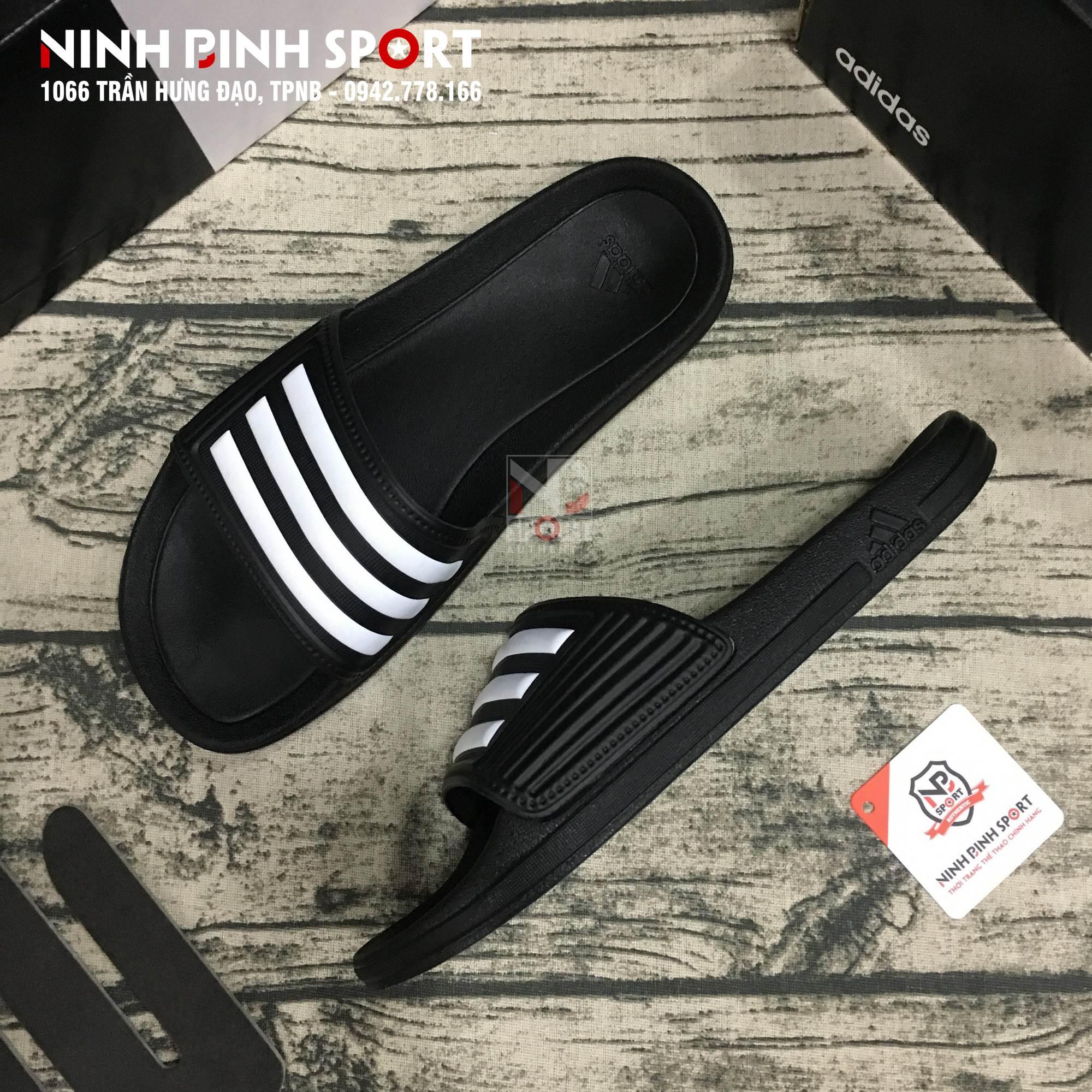 Dép thể thao nam Adidas AQ4761