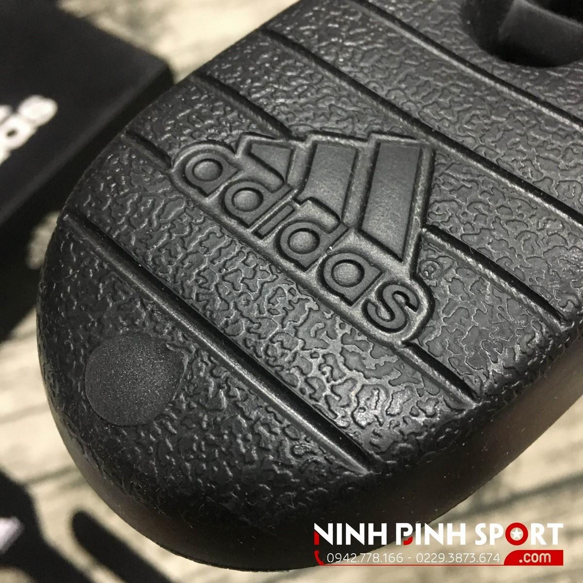Dép Adidas Kyaso Adapt Slides AQ5600