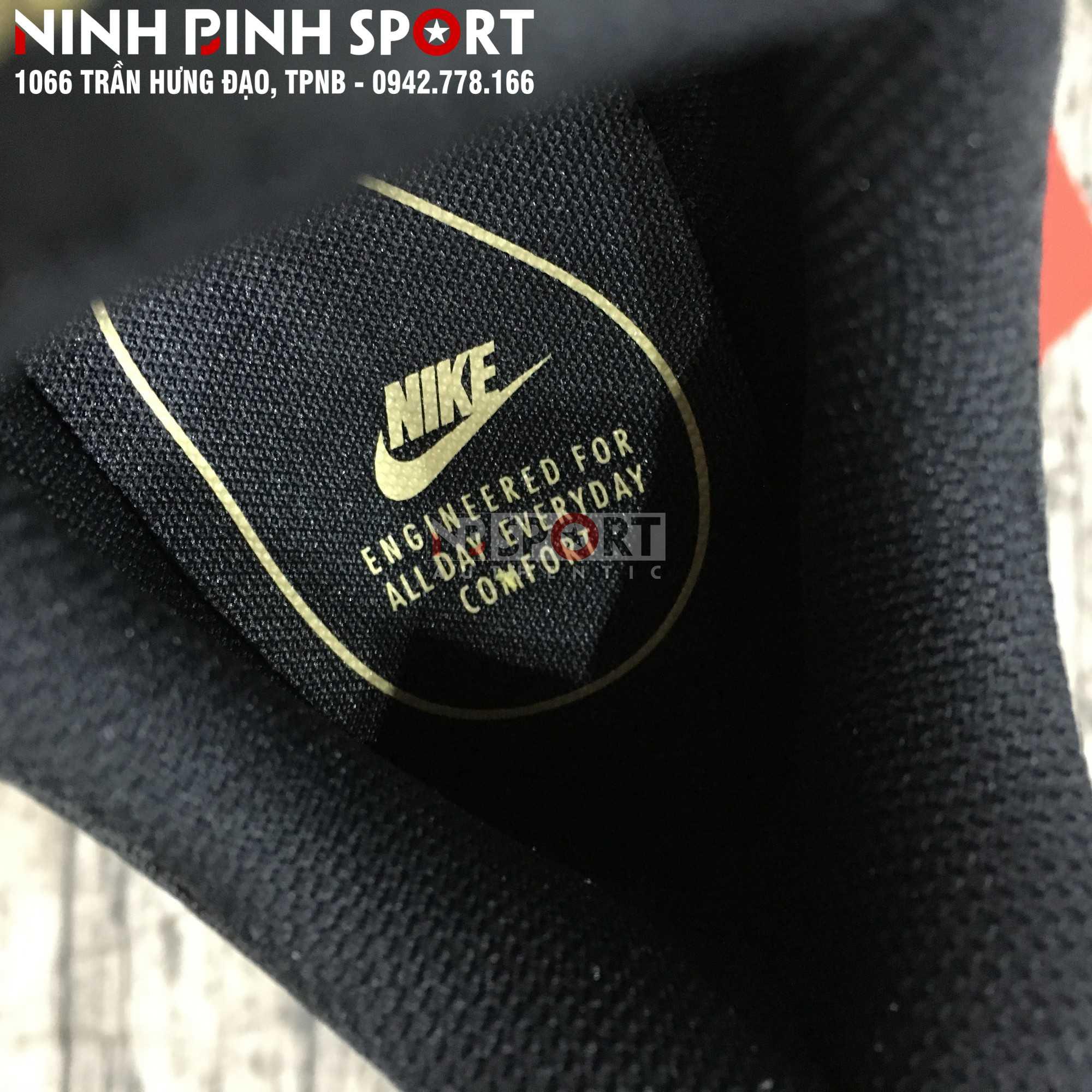 Giày thể thao nam Nike Tanjun AQ7154-001