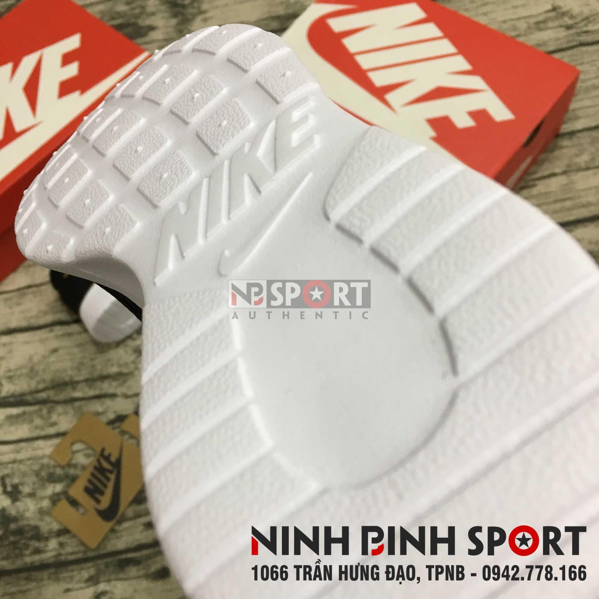 Giầy thể thao nam Nike Tanjun AQ7154-001