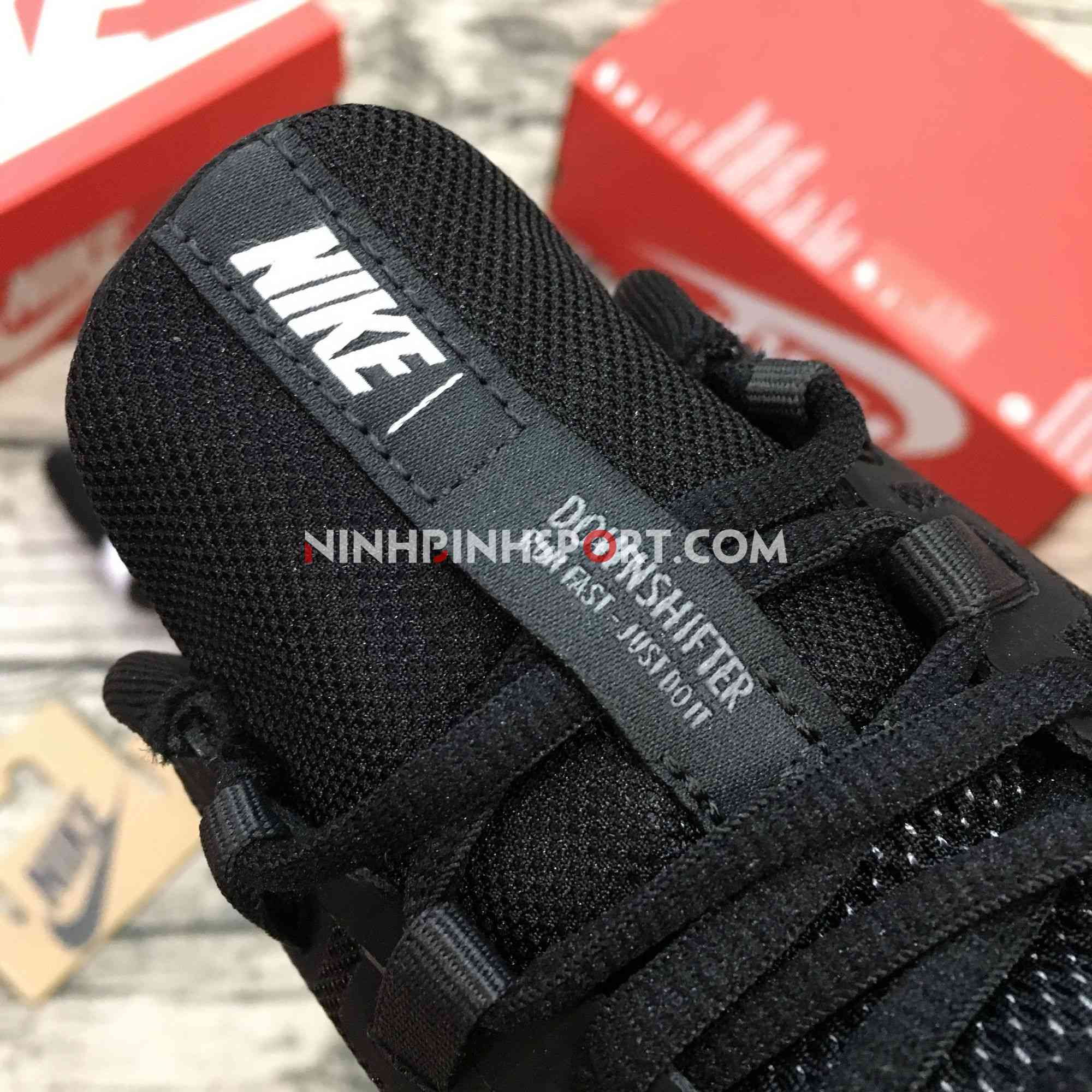 Giầy thể thao nam Nike DownShifter 9 AQ7481-002