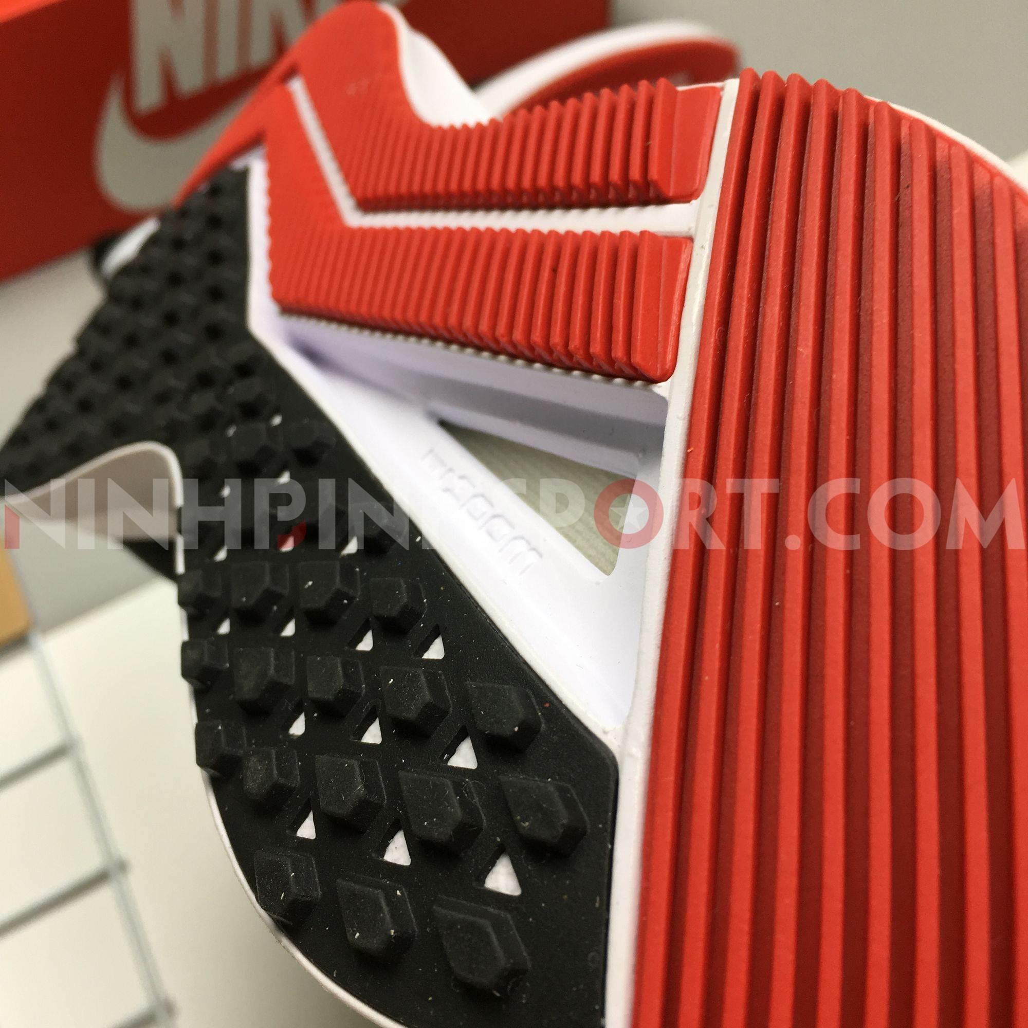 Giày thể thao nam Nike Air Zoom Winflo 6 AQ7497-008