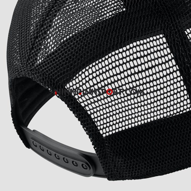Mũ thể thao nam Nike CLC99 Cap Trucker AQ9879-011