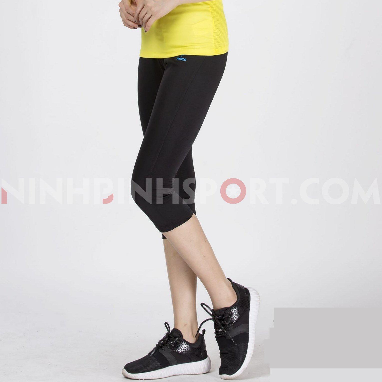 Quần thể thao nữ Donex ASC-862-08-02