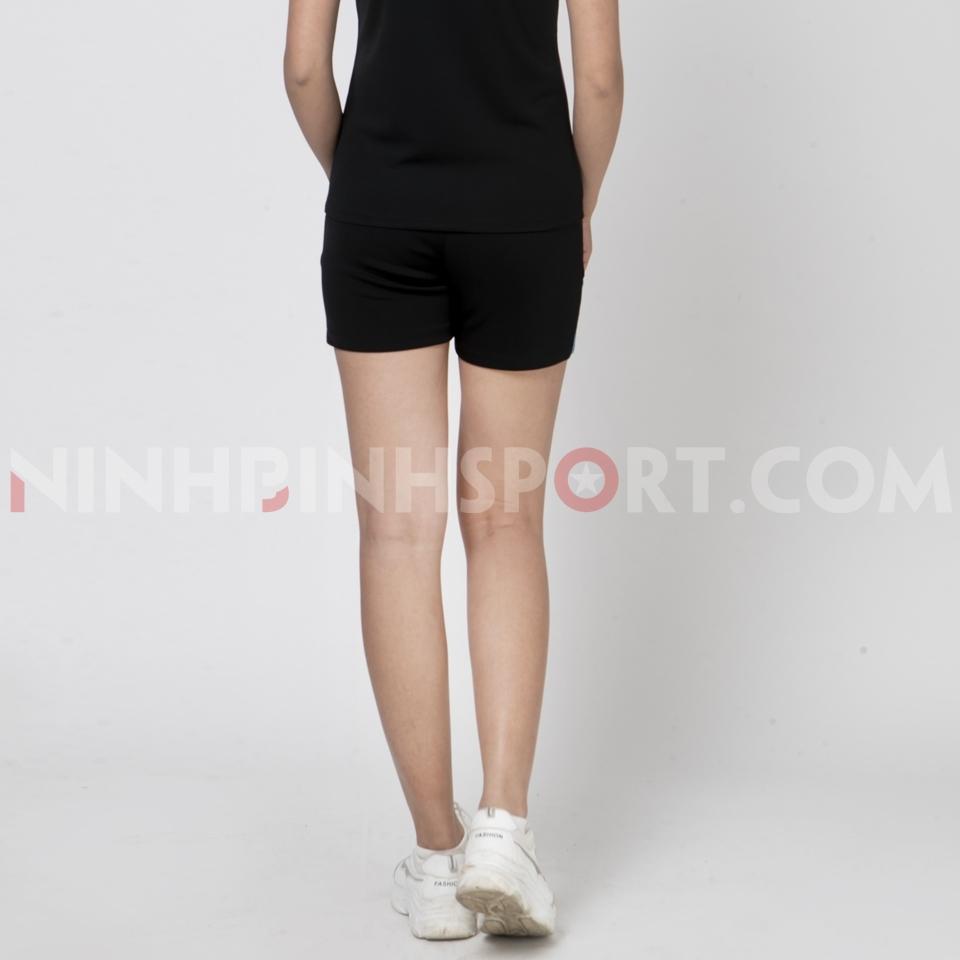 Quần thể thao nữ Donex ASC-876-08-02